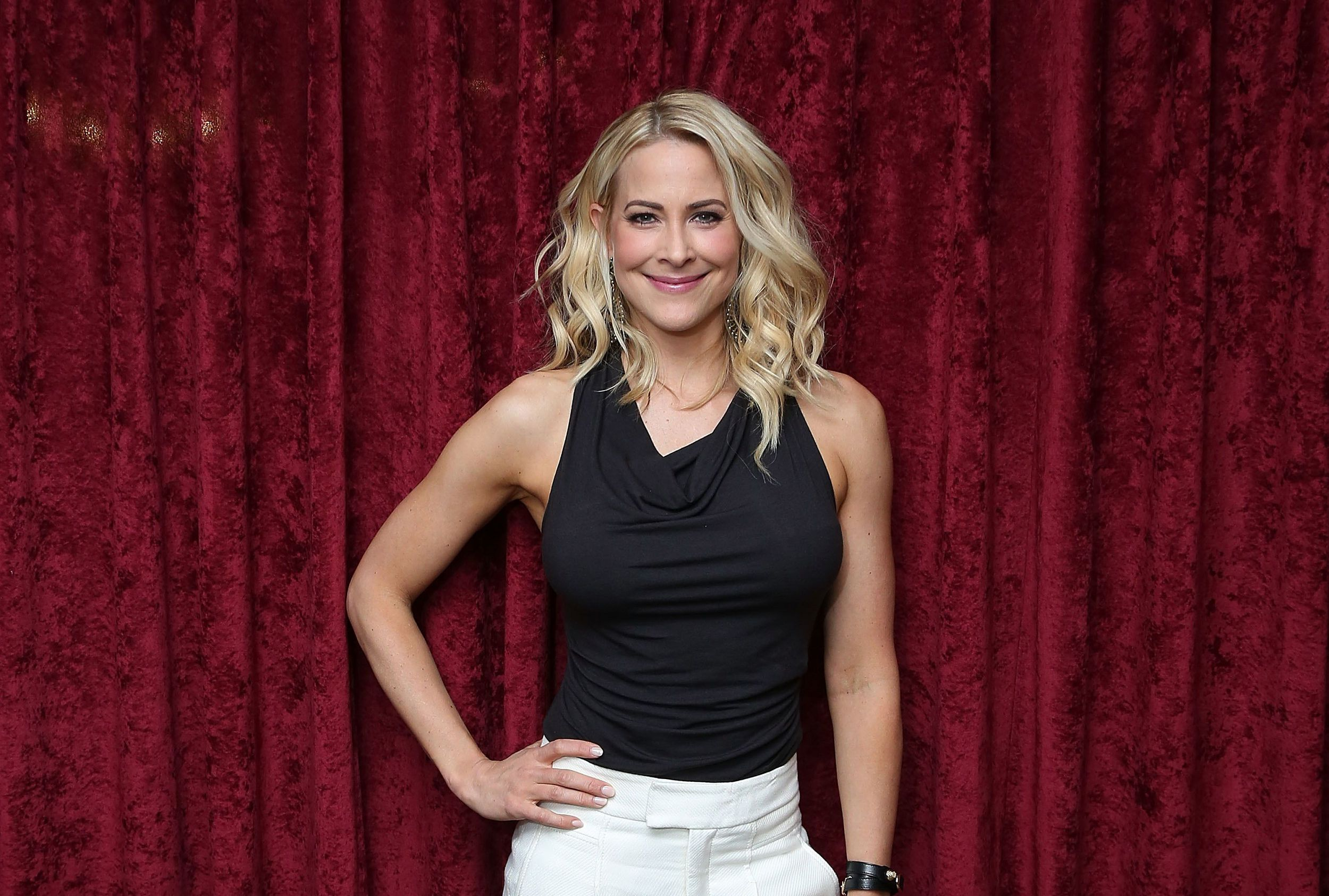 Brittany Daniel Wallpapers And Backgrounds