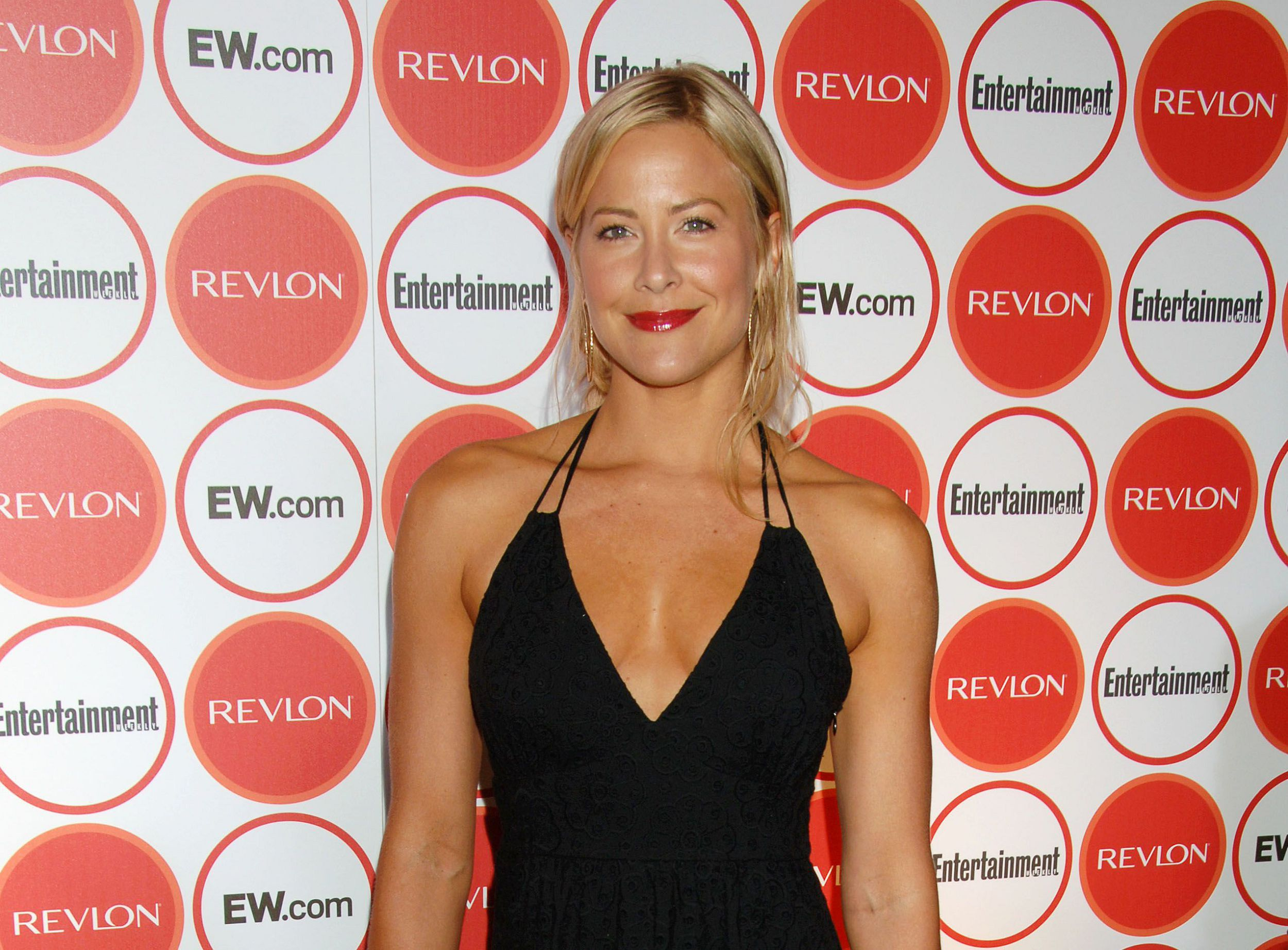 Brittany Daniel Full HD