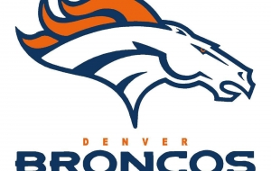 Broncos High Quality Wallpapers