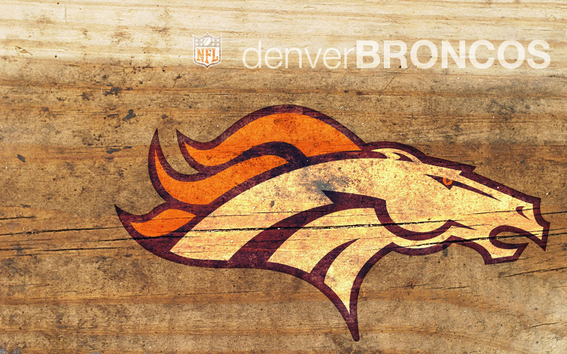 Broncos Wallpapers HD