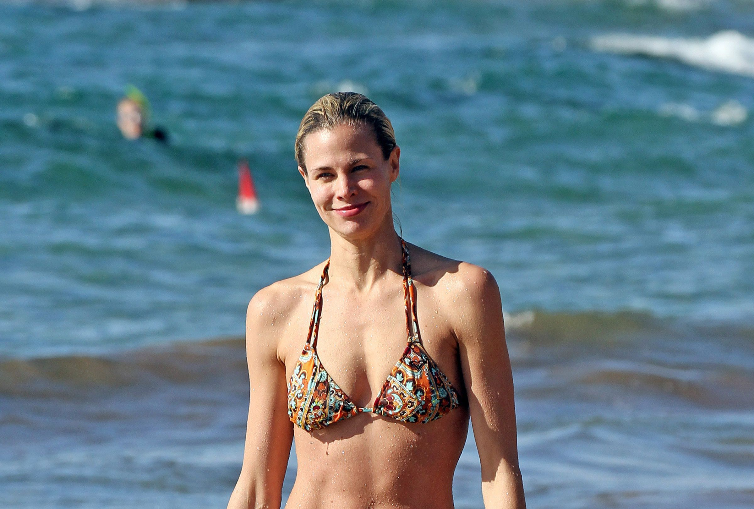 Brooke Burns Gallery