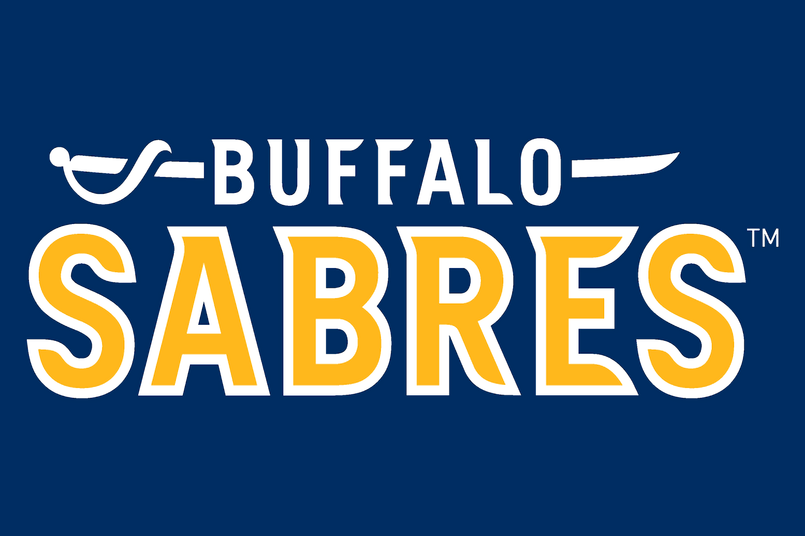 Buffalo Sabres Beautiful