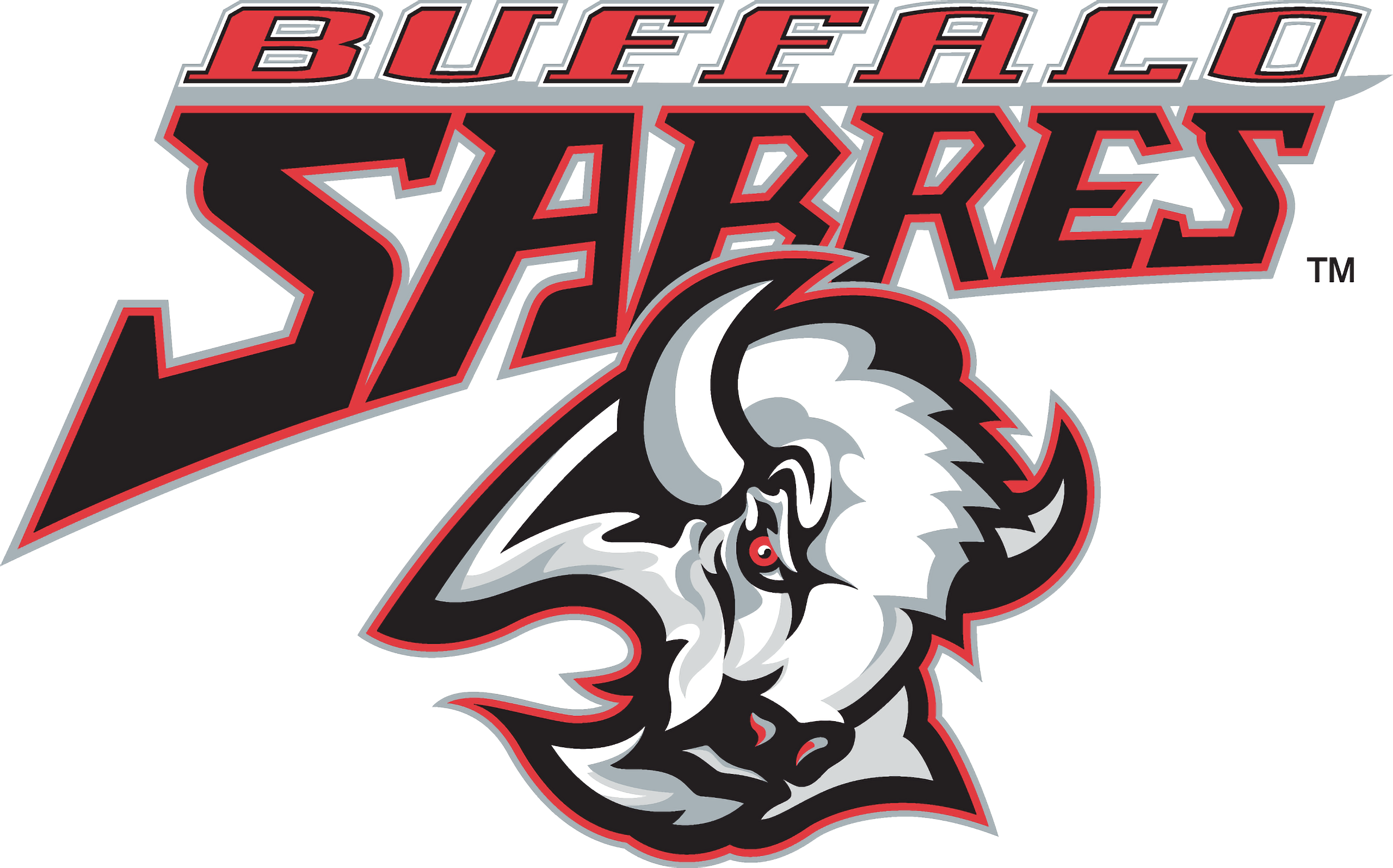 Buffalo Sabres HD Background