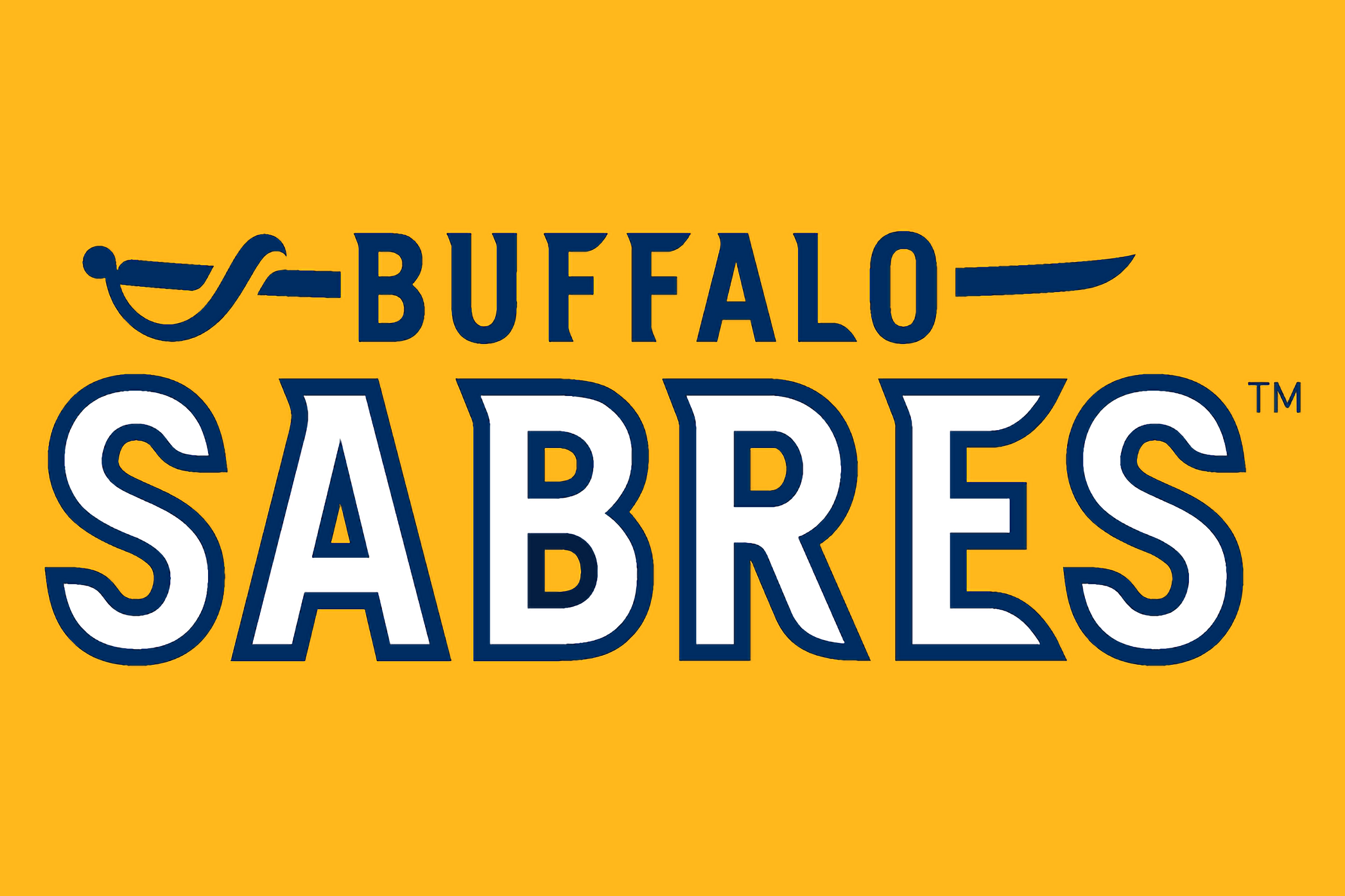 Buffalo Sabres High Quality Wallpapers