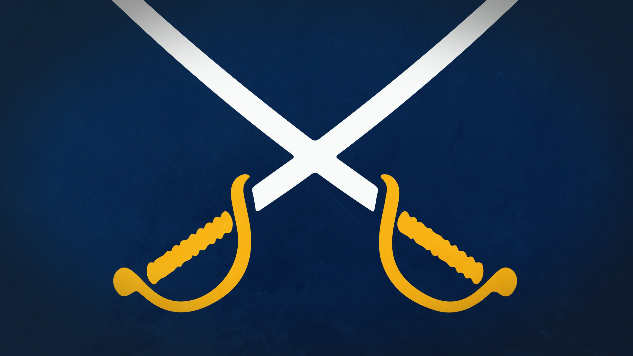 Buffalo Sabres Wallpapers HD