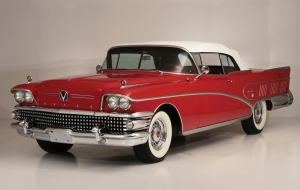 Buick Wallpapers And Backgrounds