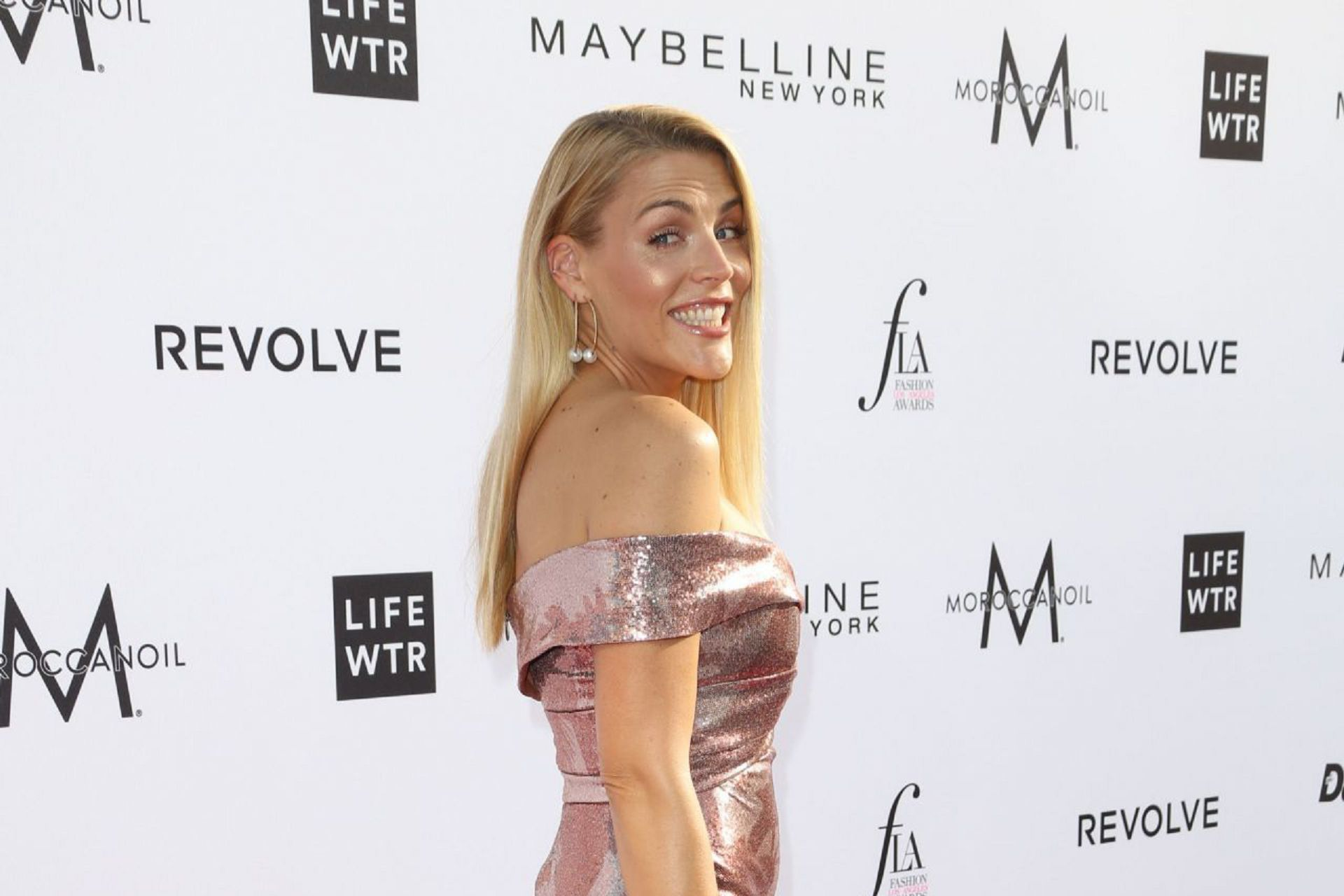 Busy Philipps Images