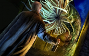 Call Of Cthulhu Wallpapers