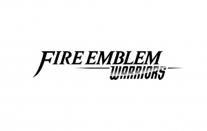 Fire Emblem Warriors Wallpapers
