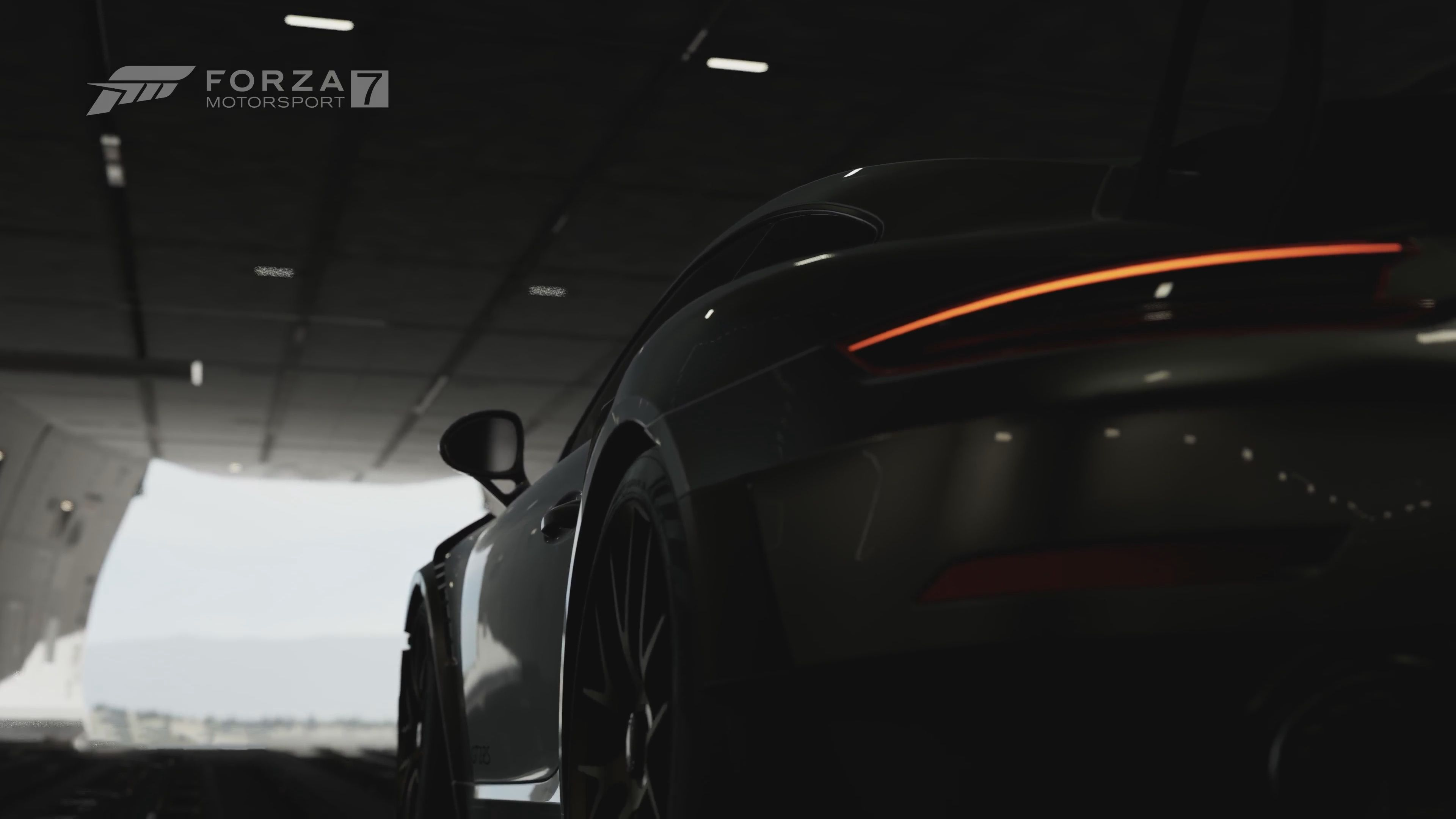 Forza Motorsport 7 Desktop