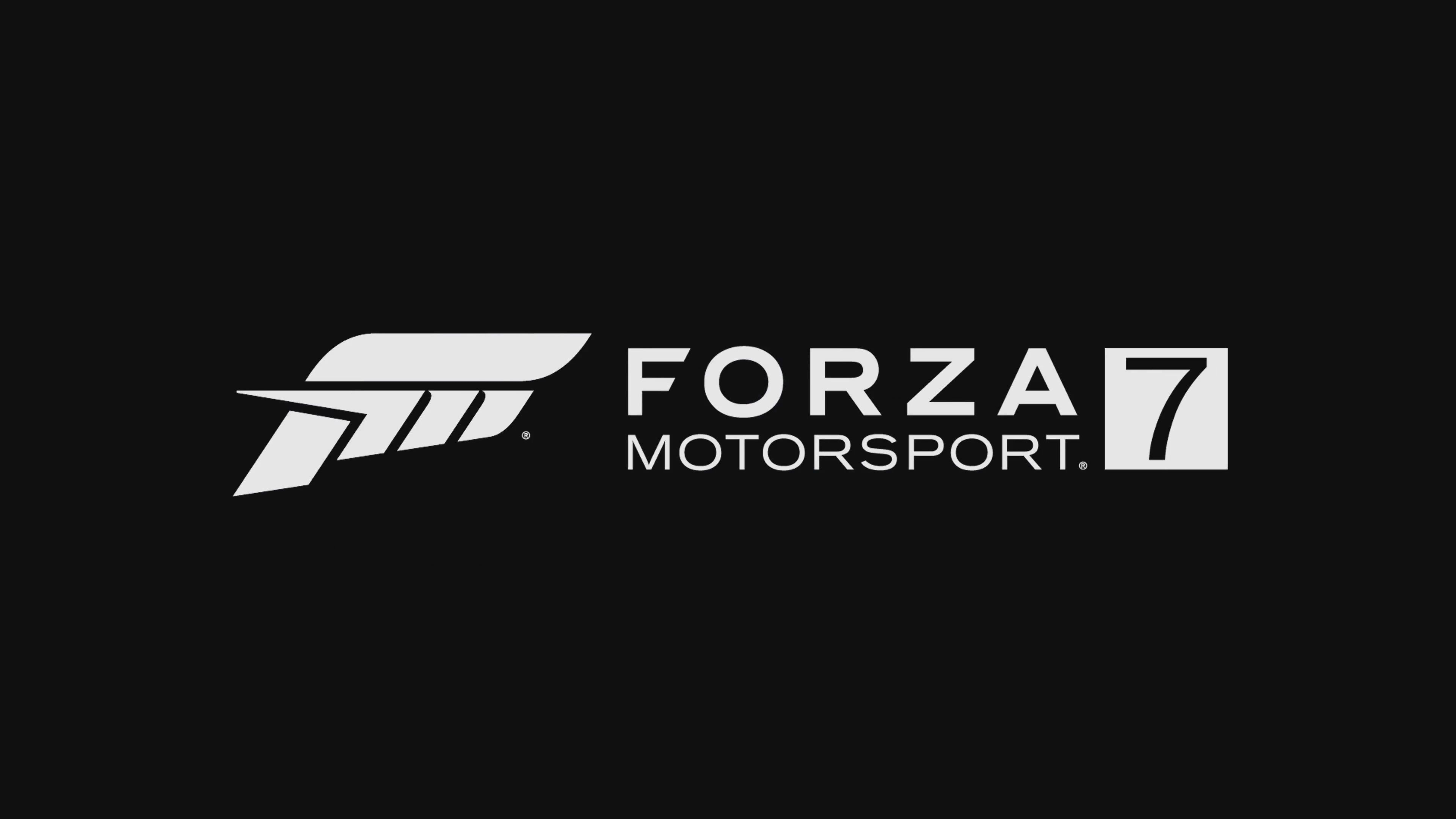forza motorsport 7 wallpapers backgrounds. Black Bedroom Furniture Sets. Home Design Ideas