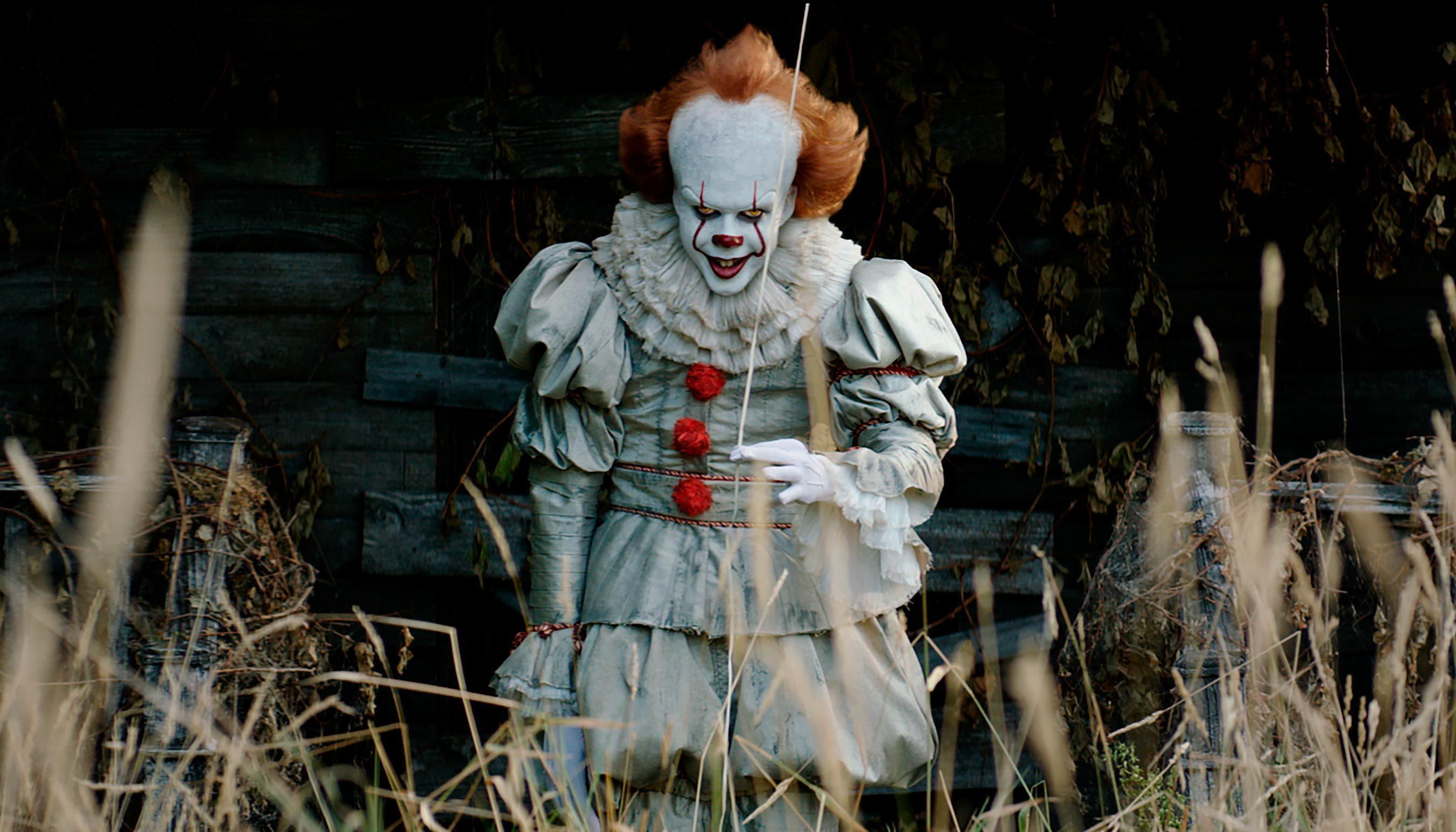 It Pictures
