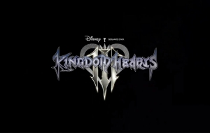 Kingdom Hearts 3 HD Wallpaper