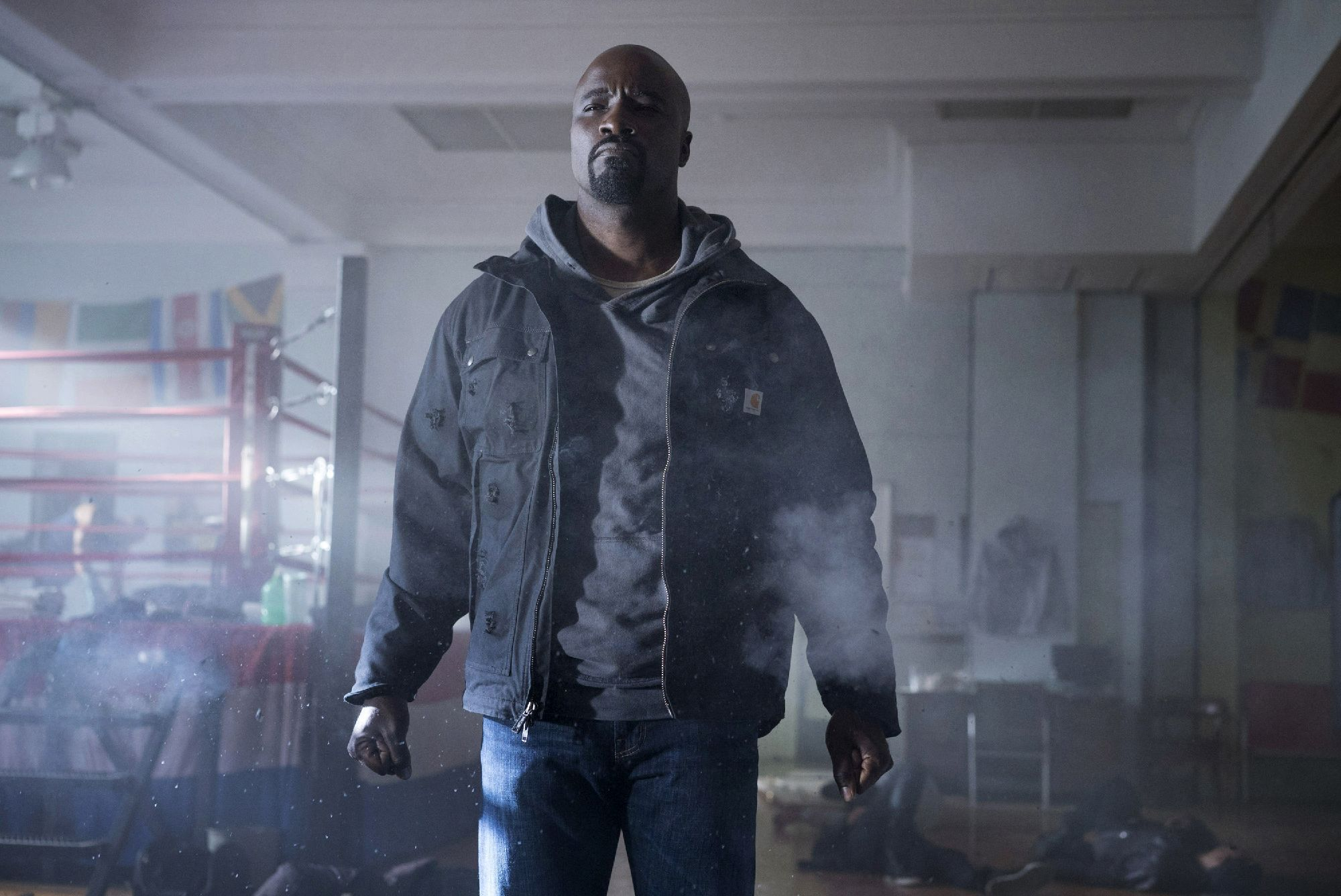 Luke Cage Season 1 Promotional Picture Luke Cage Netflix 39887896 3000 2004