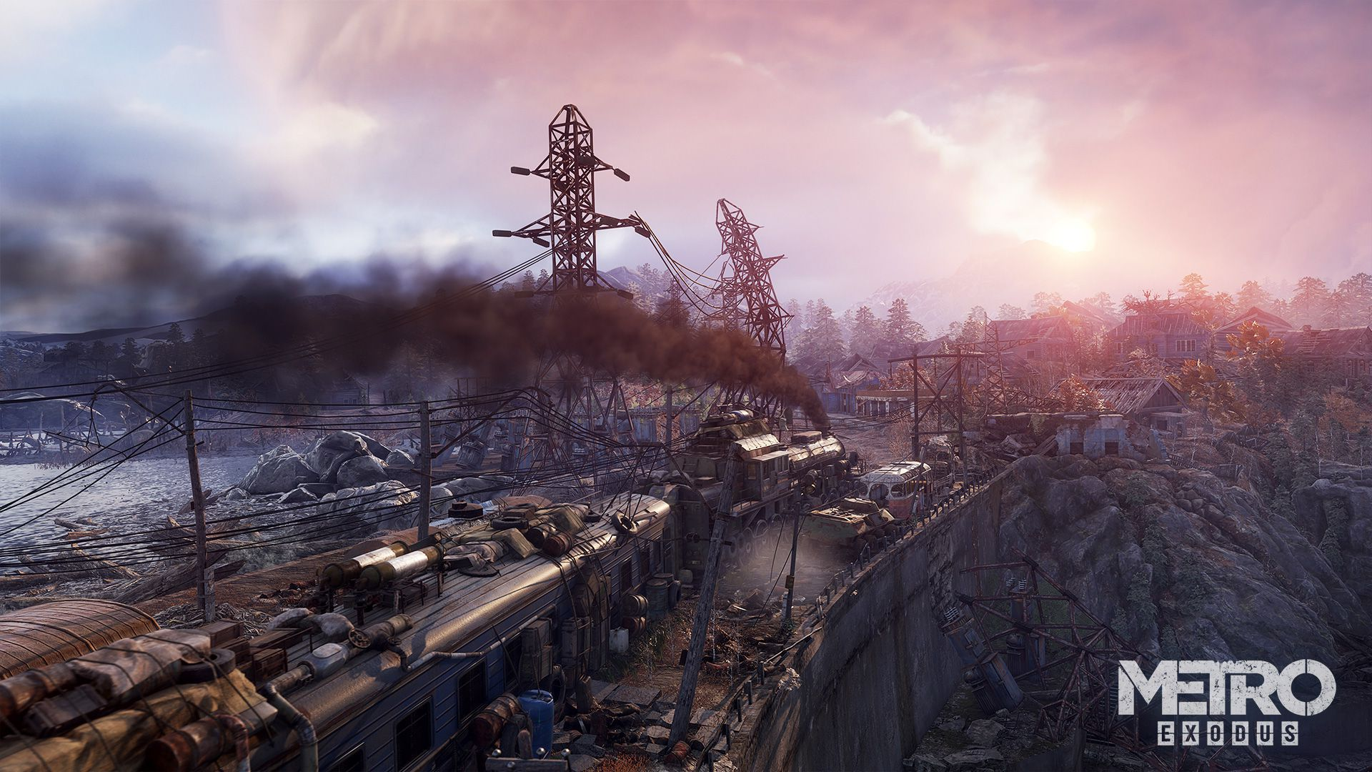 Metro Exodus 1080 Announce Screenshot 7 WATERMARK