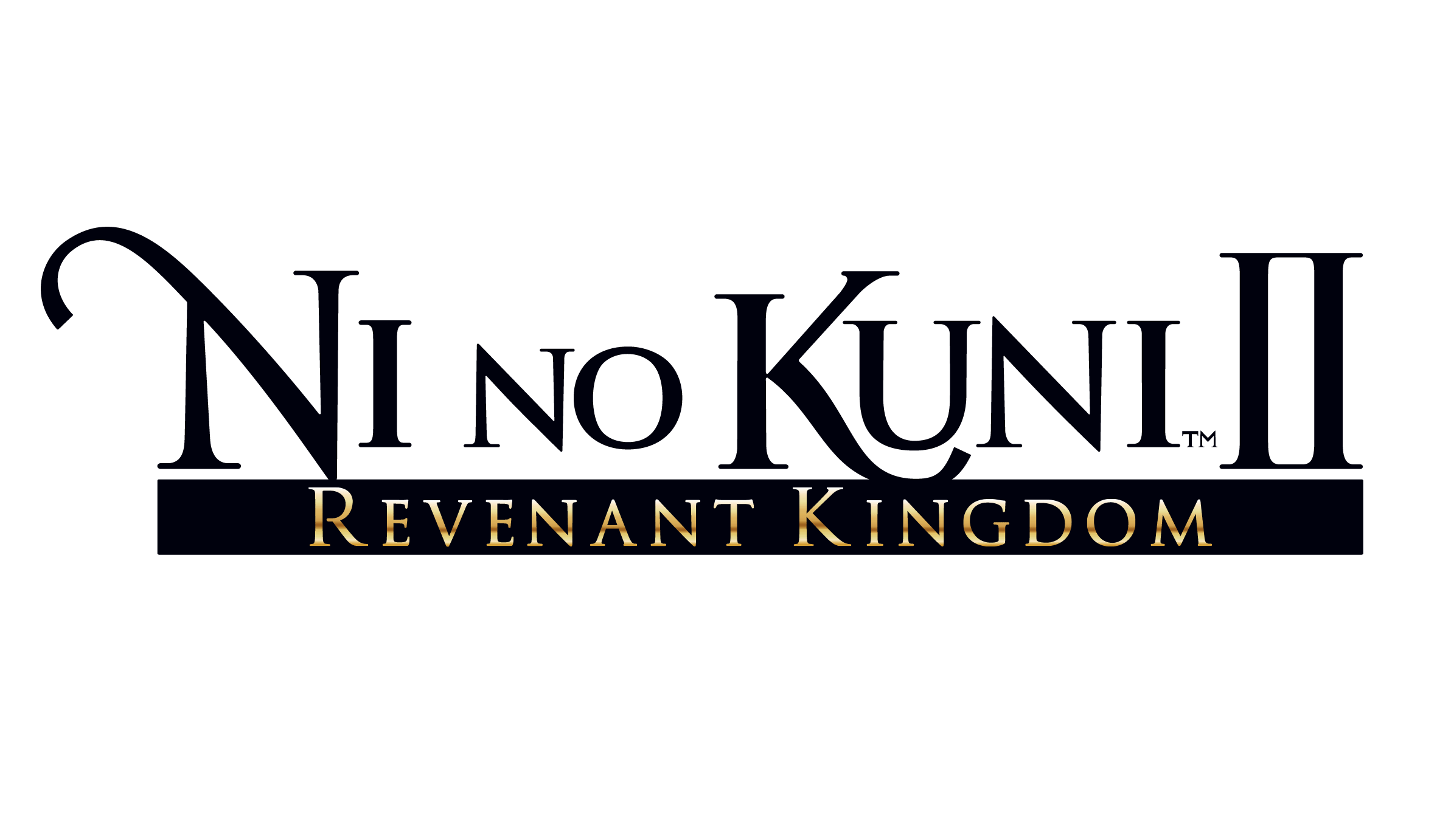 Ni No Kuni 2 Revenant Kingdom Photos