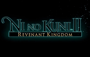 Ni No Kuni 2 Revenant Kingdom Wallpaper