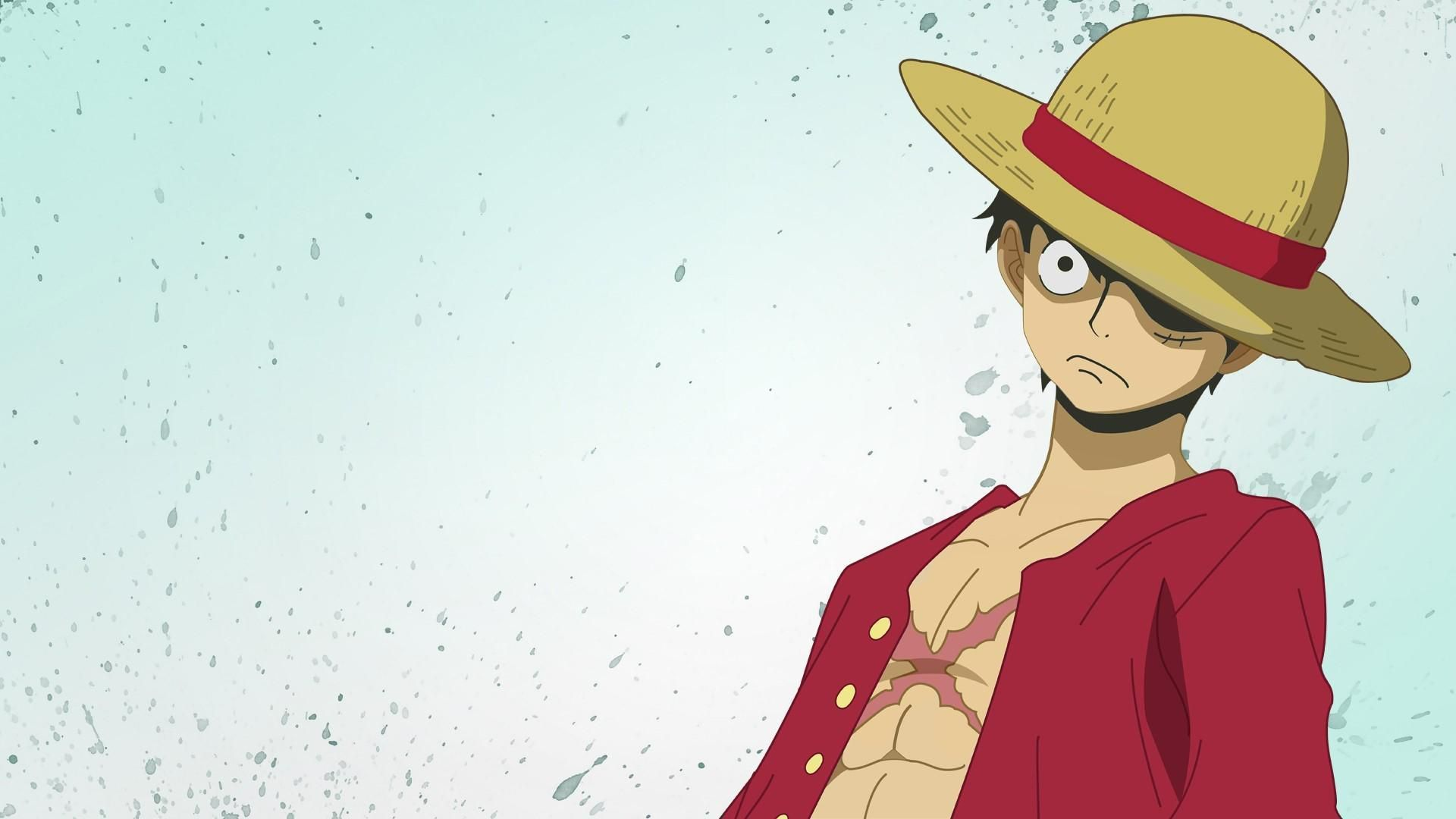 One Piece Tumblr