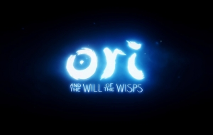 Ori And The Will Of The Wisps Wallpapers HD