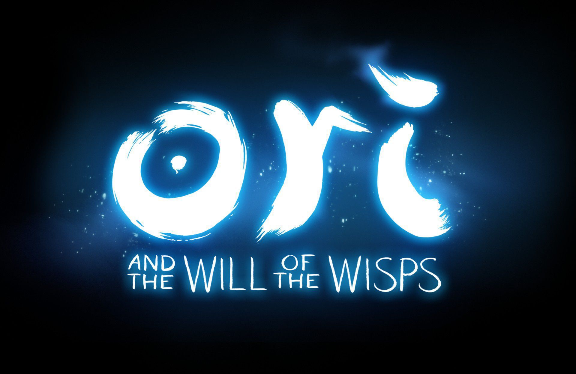 Ori And The Will Of The Wisps Wallpaper Pack