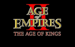 Picture Age Of Empires 2