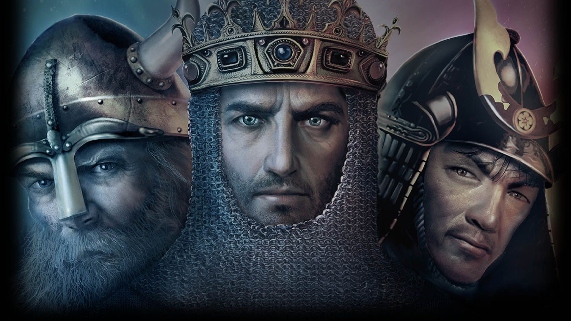 Picture Age Of Empires
