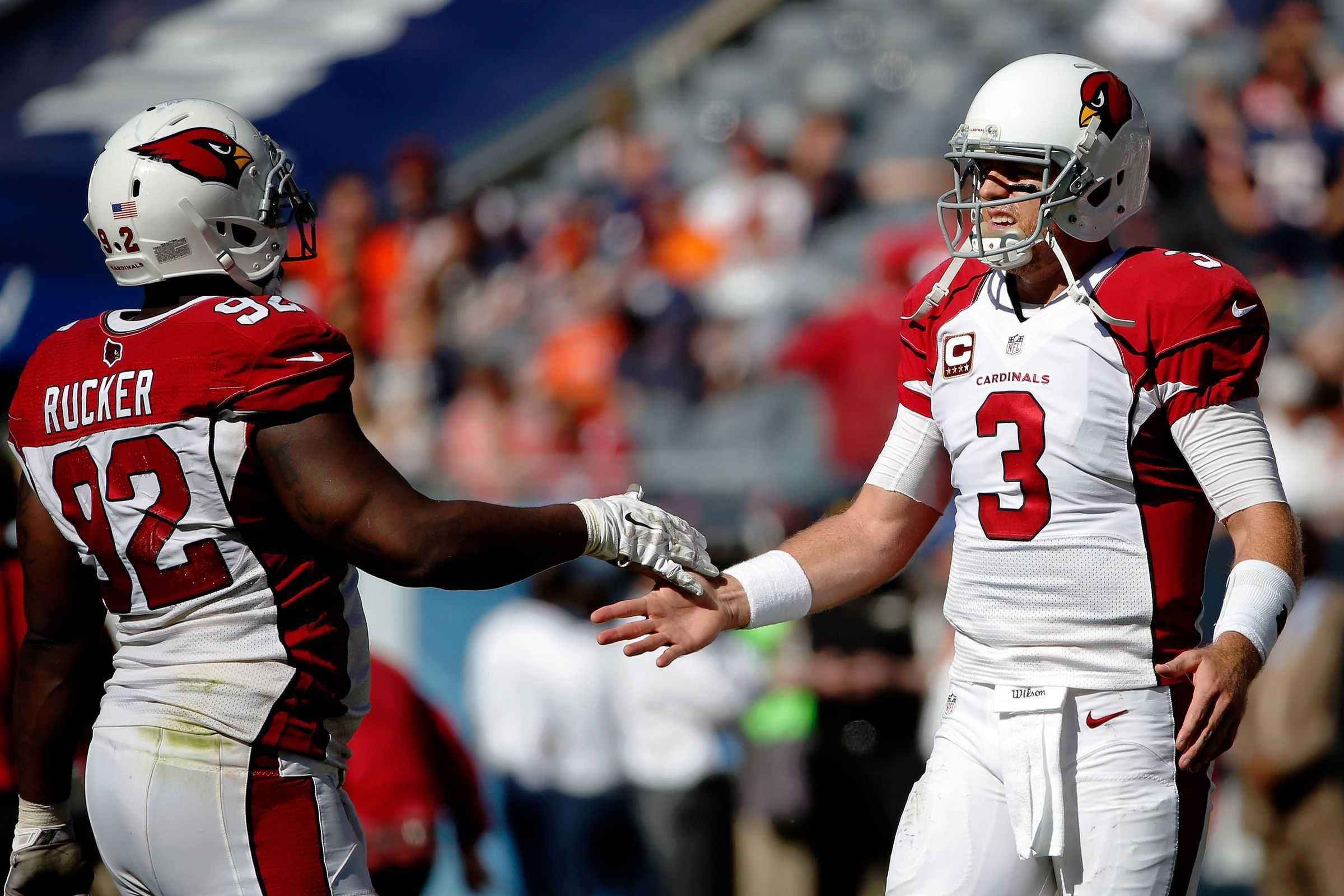 Picture Arizona Cardinals