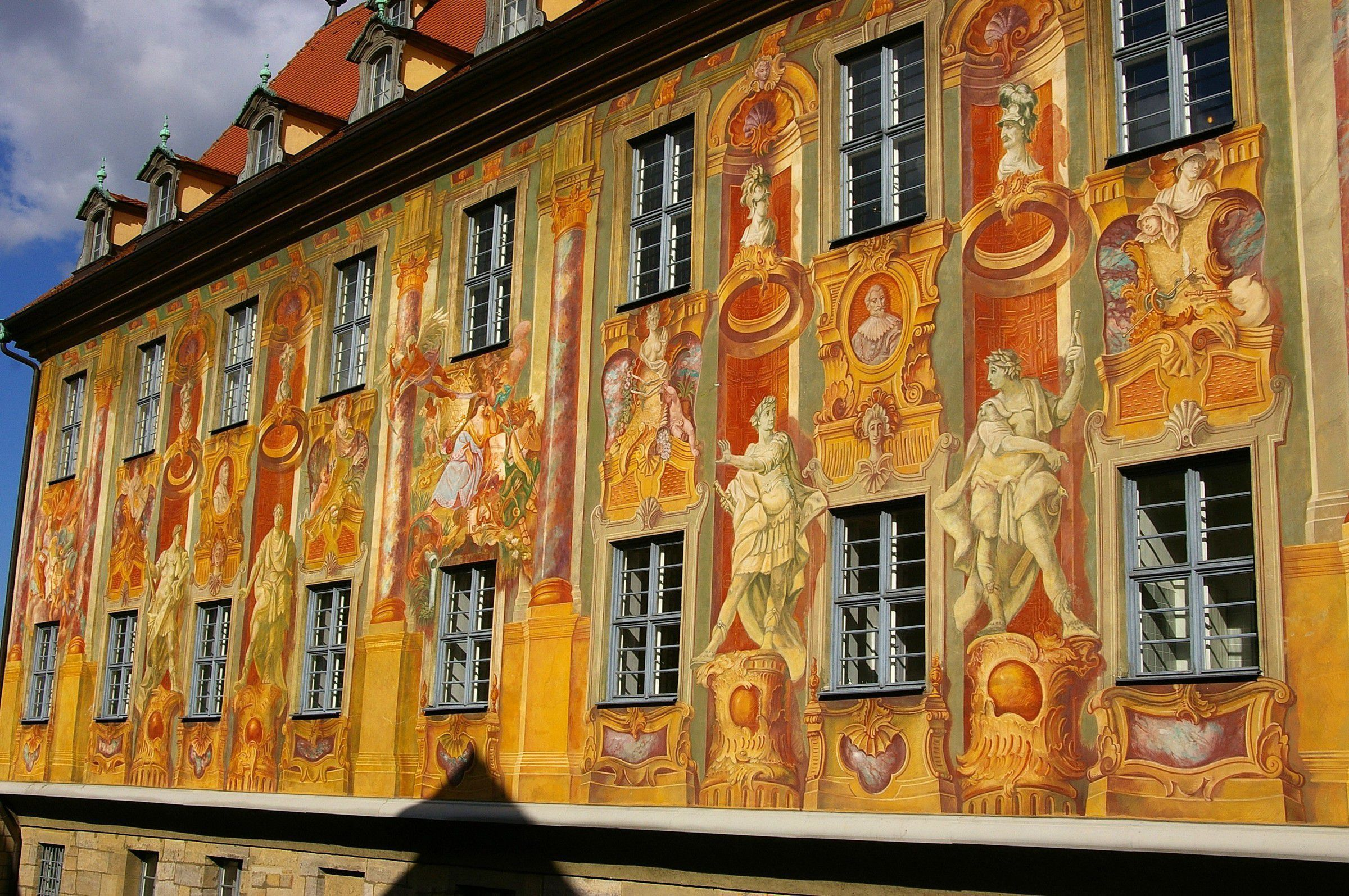 Picture Bamberg