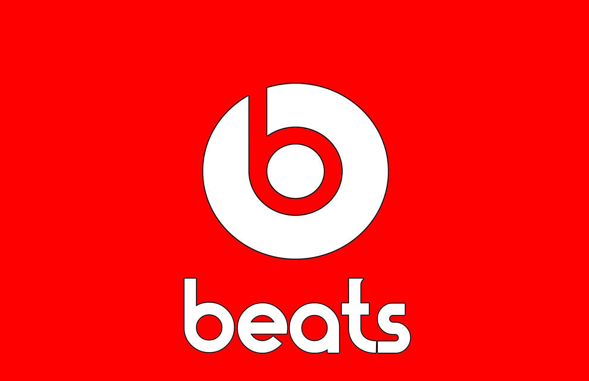 Picture Beats By Dre