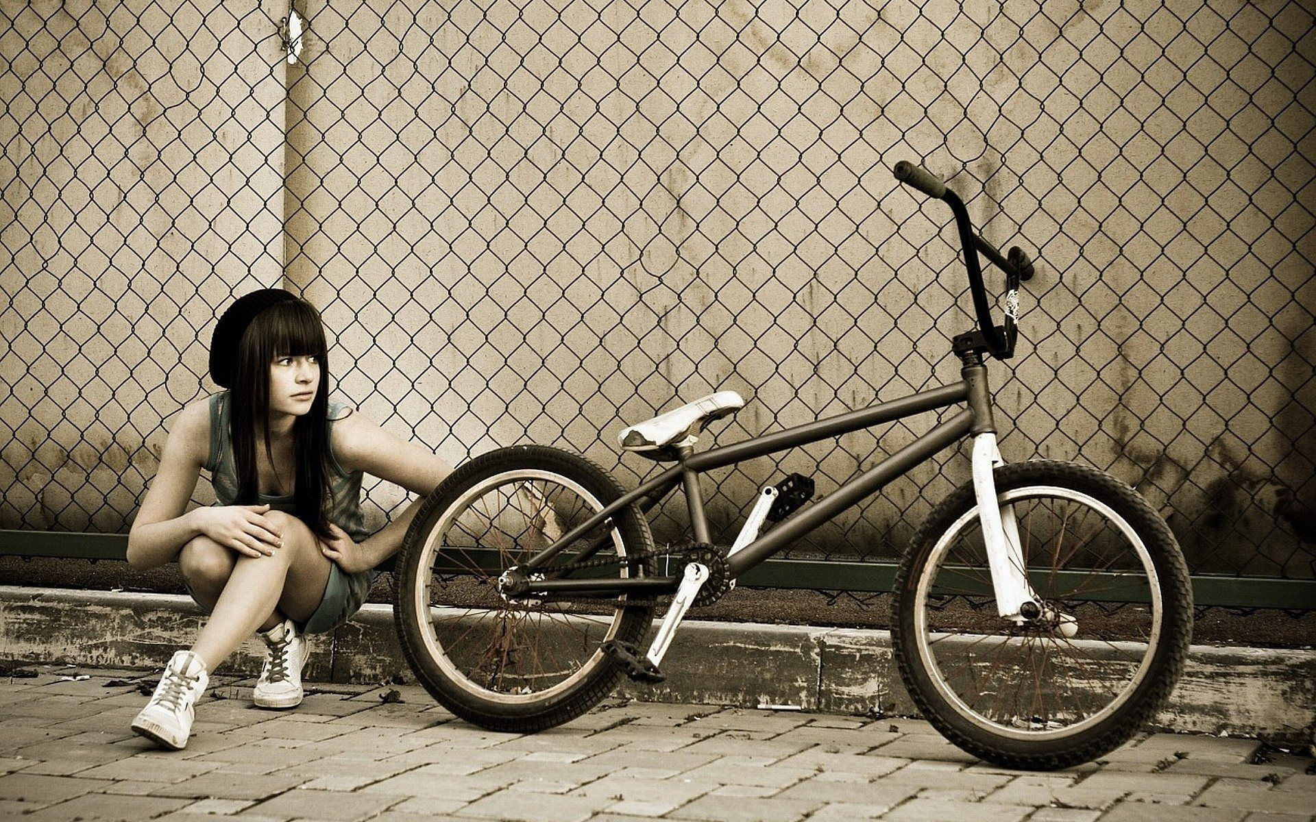 Picture Bicycle