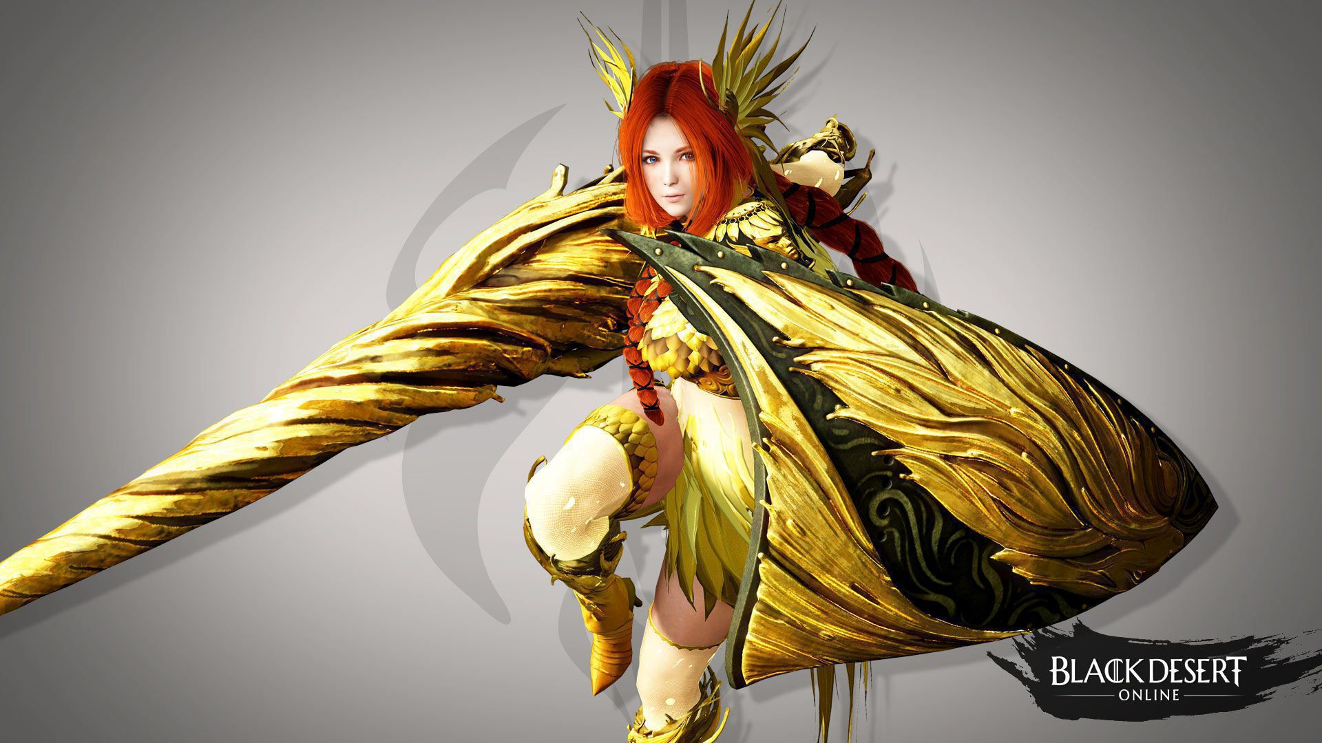 Picture Black Desert