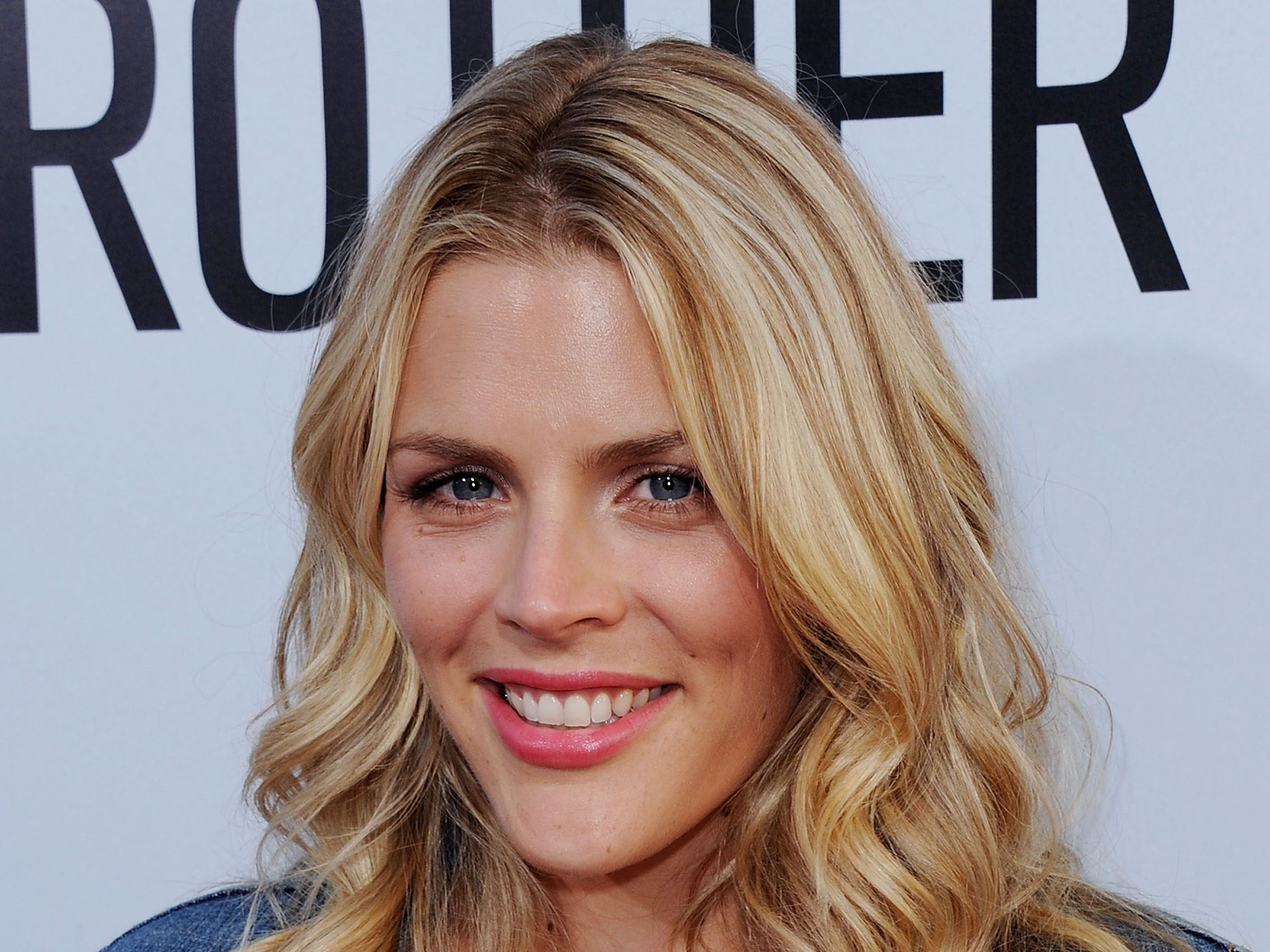 Picture Busy Philipps