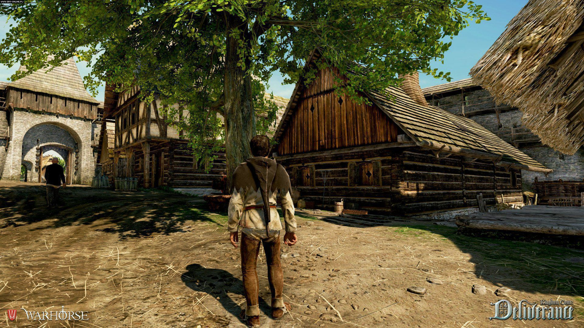Picture Kingdom Come Deliverance