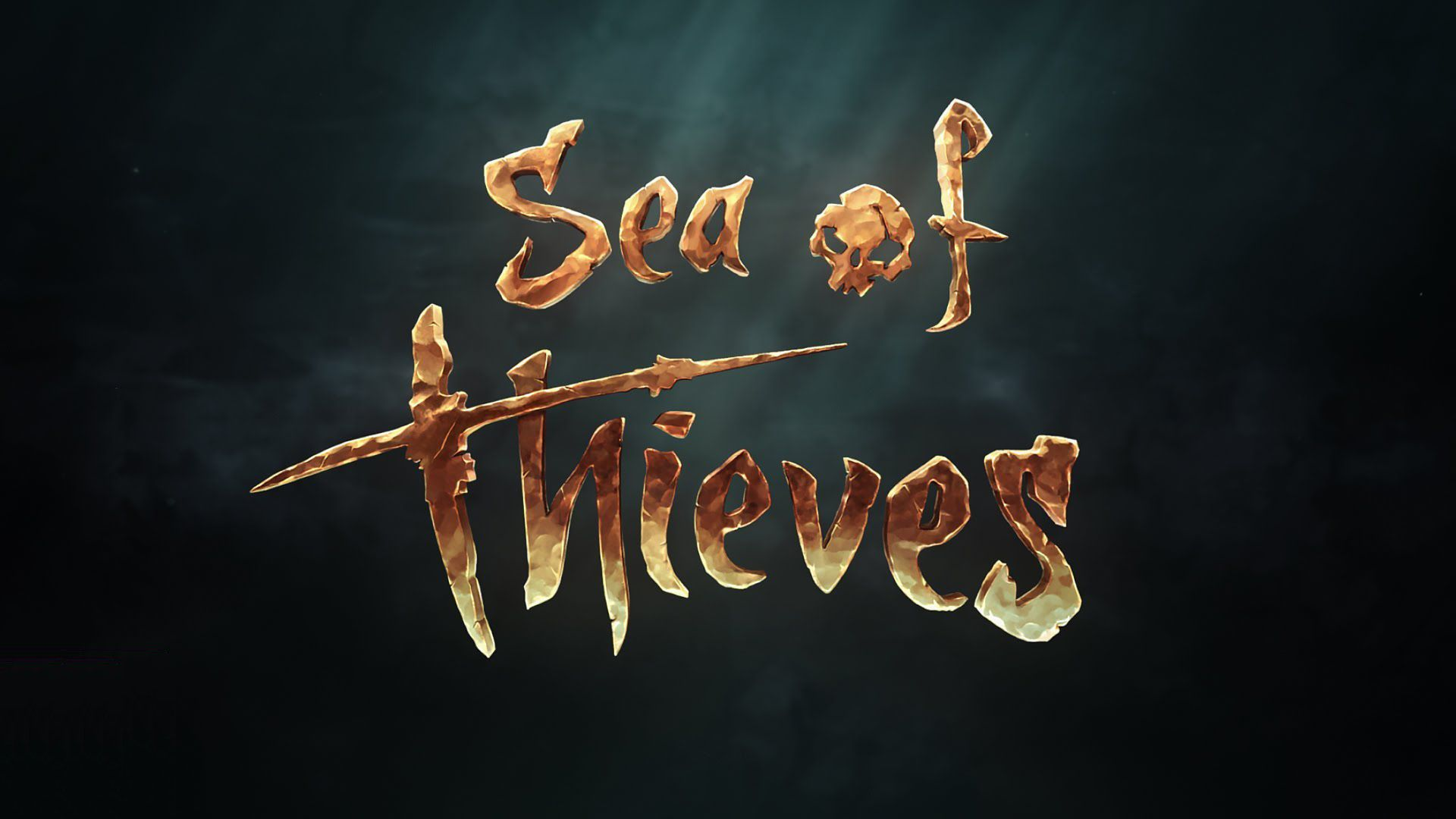 Sea Of Thieves Tumblr