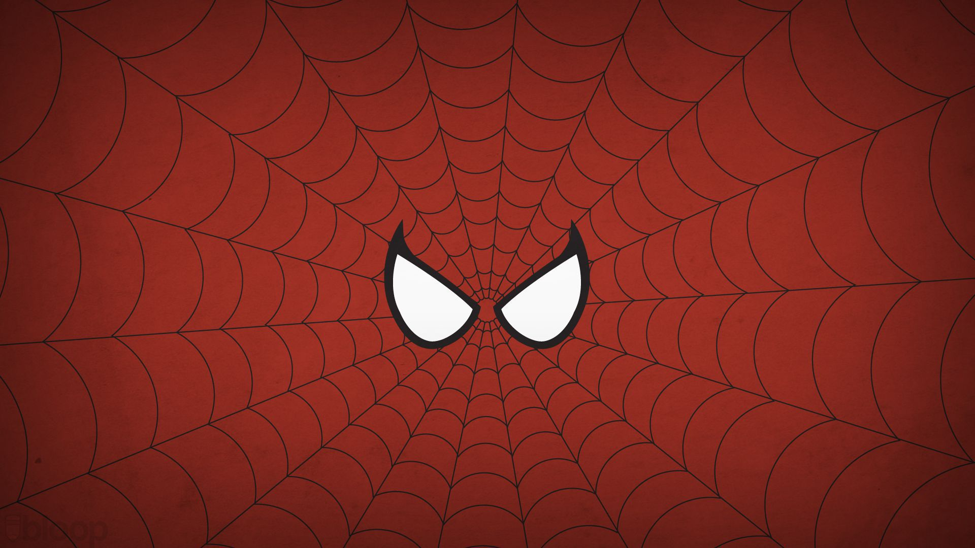 Spider Man HD Desktop
