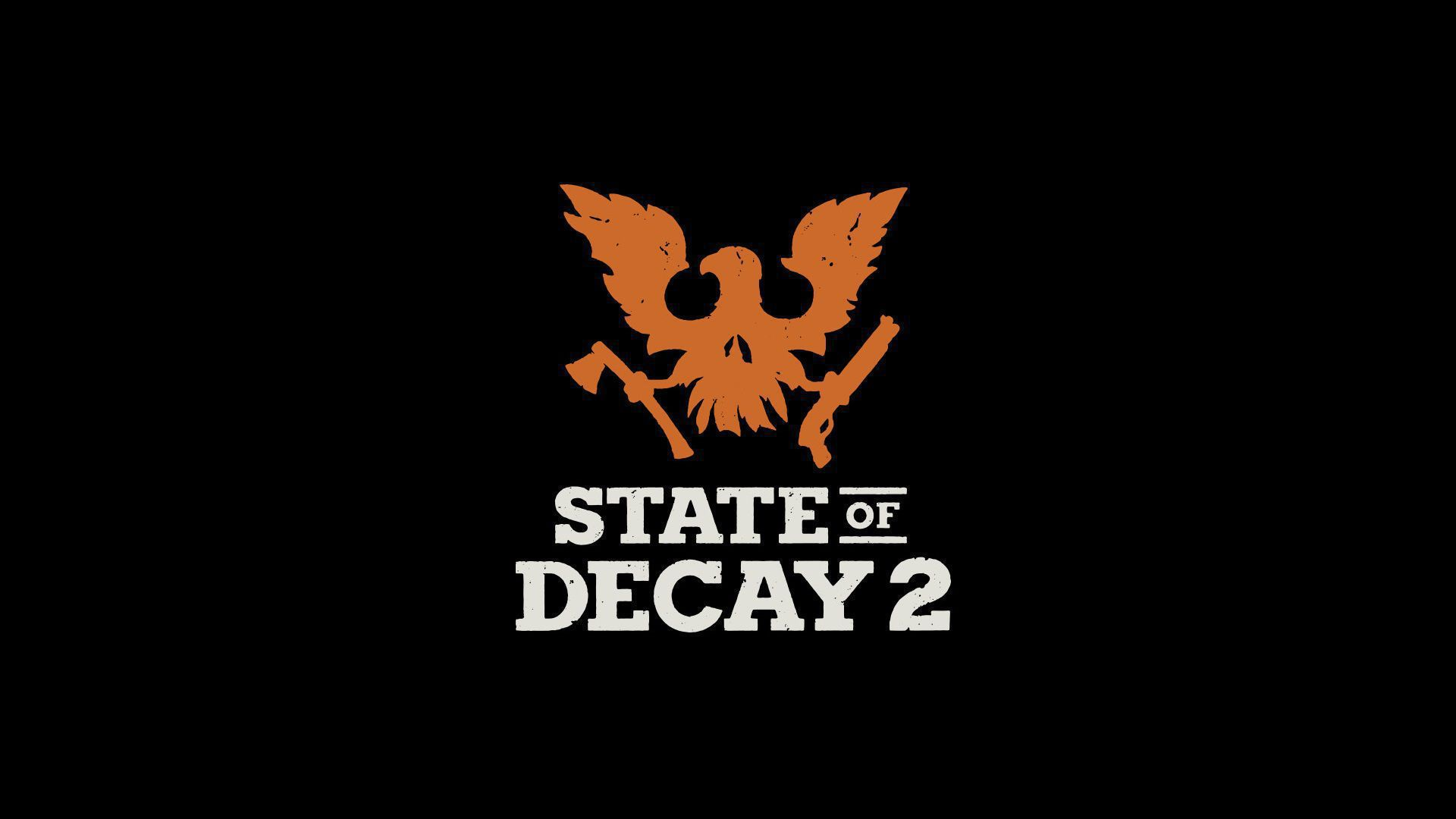 State Of Decay 2 Wallpaper Pack