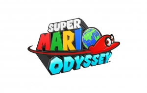 Super Mario Odyssey High Definition Wallpapers