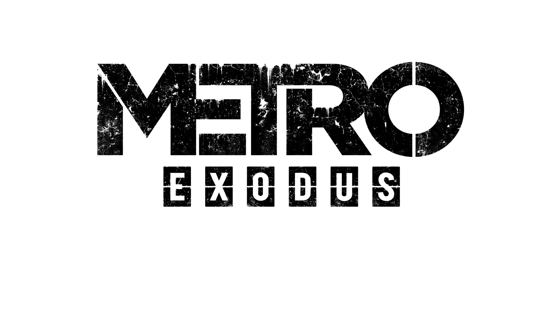 Artwork Metro Exodus 1920x1080 2017 06 12 13