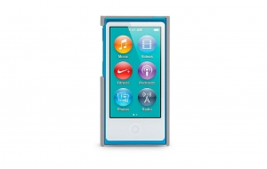 Apple Ipod Nano Wallpaper