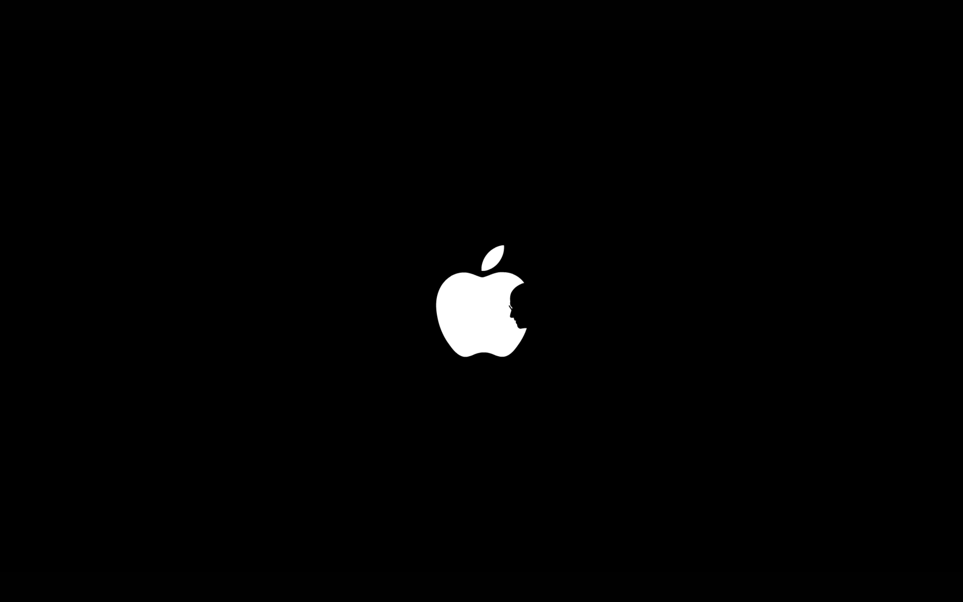 Apple Logo Collection