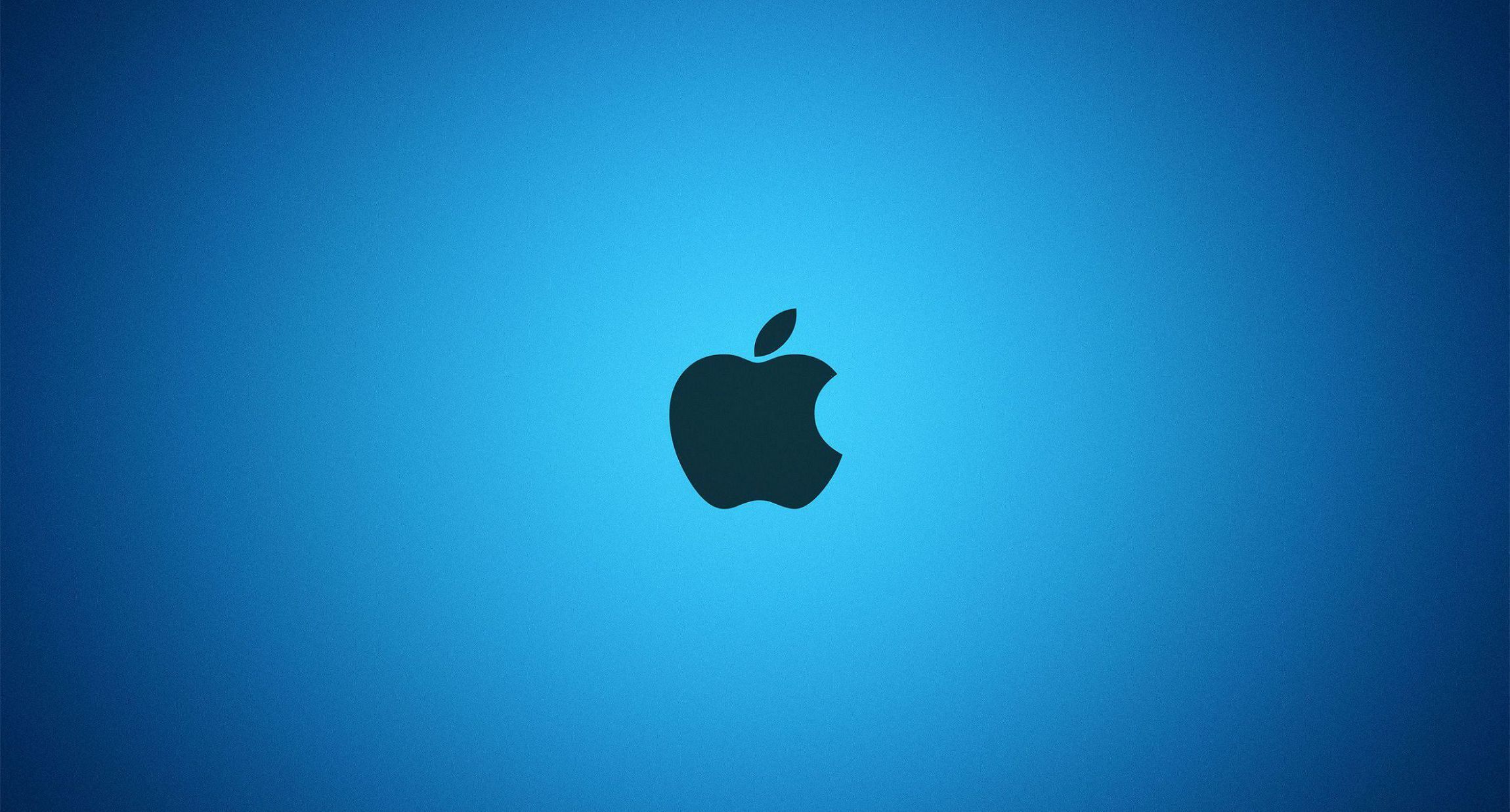 Apple Logo High Definition Wallpapers