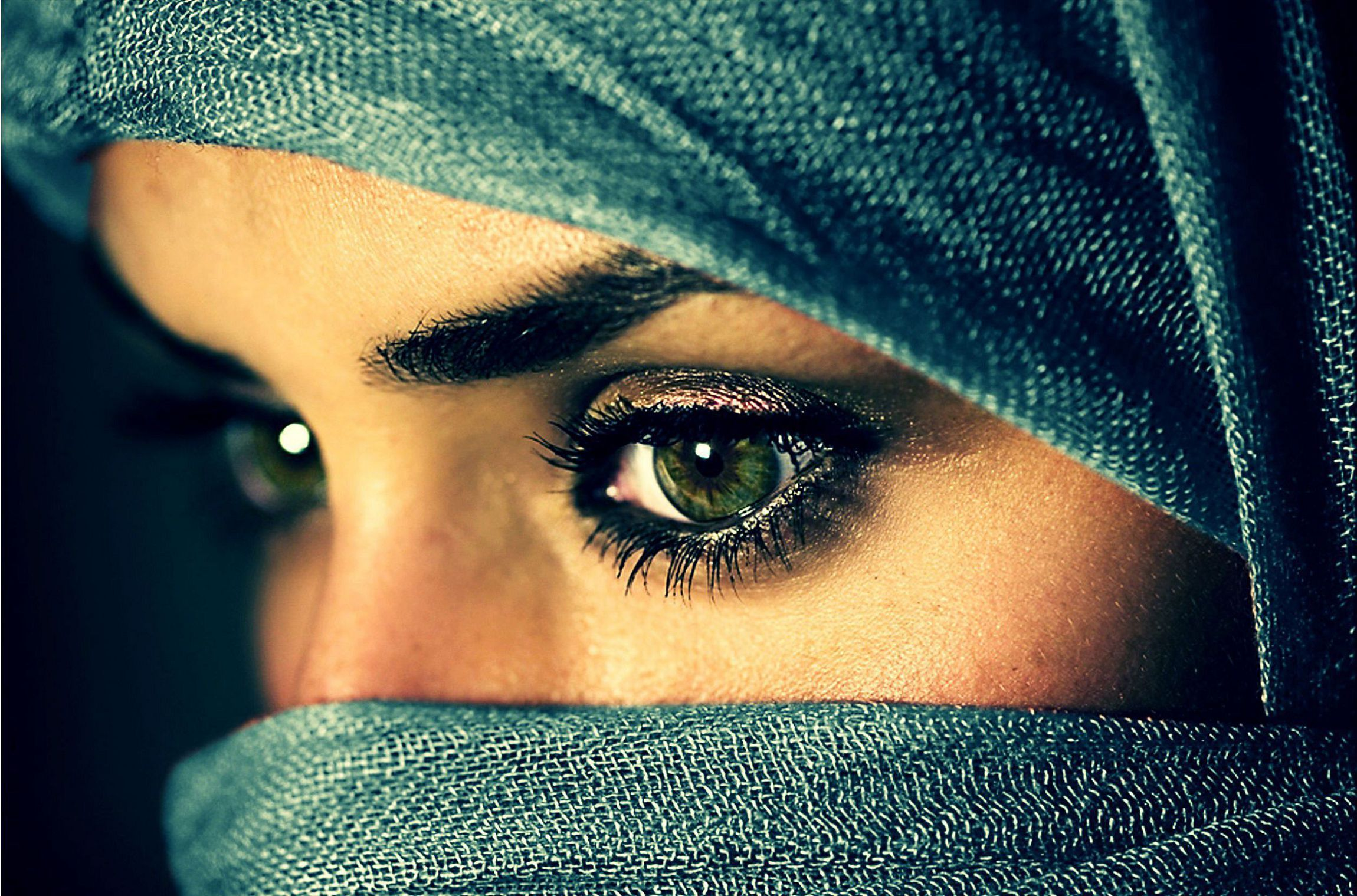 Arab Girl Pictures