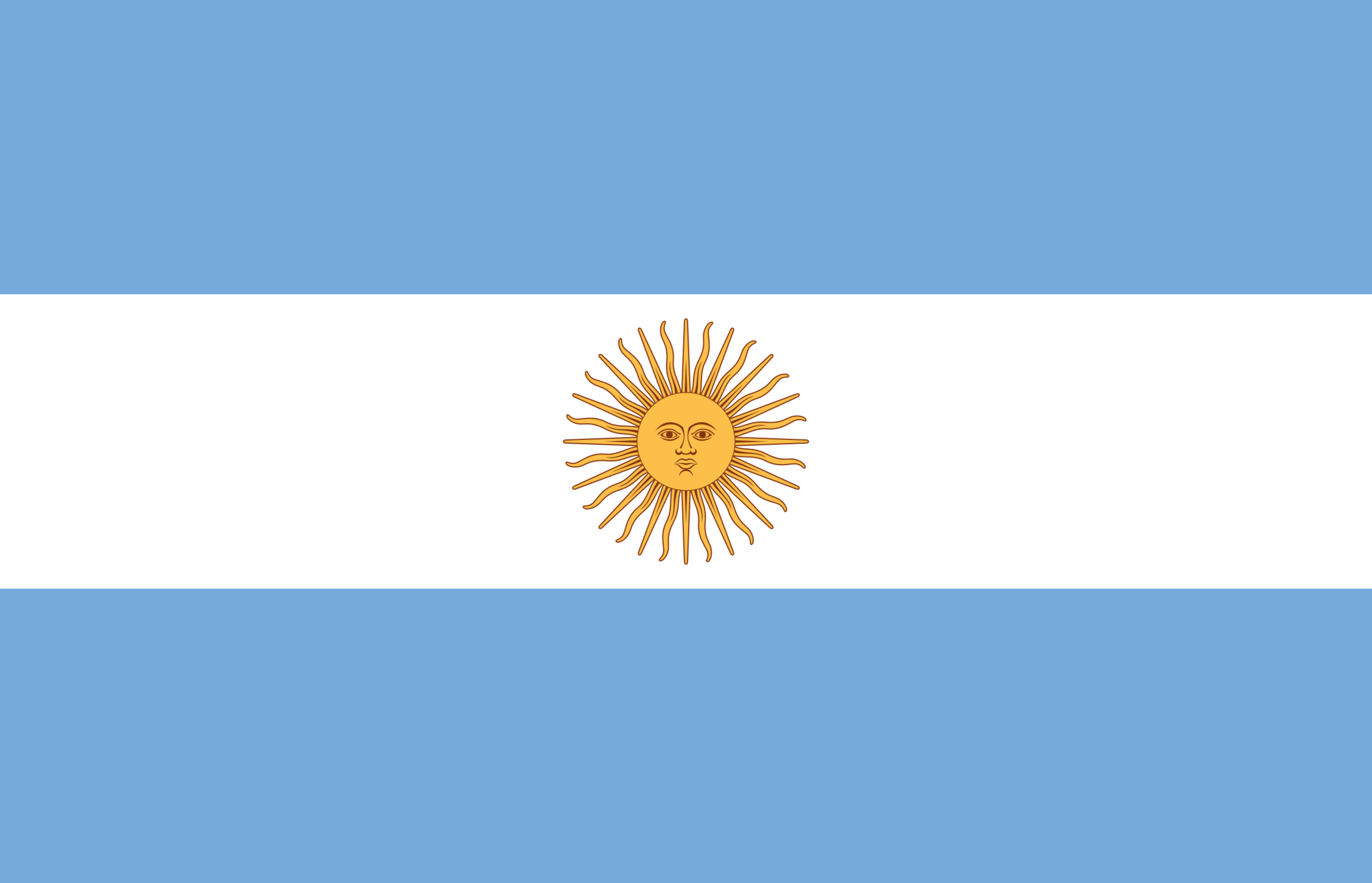 Argentina Beautiful