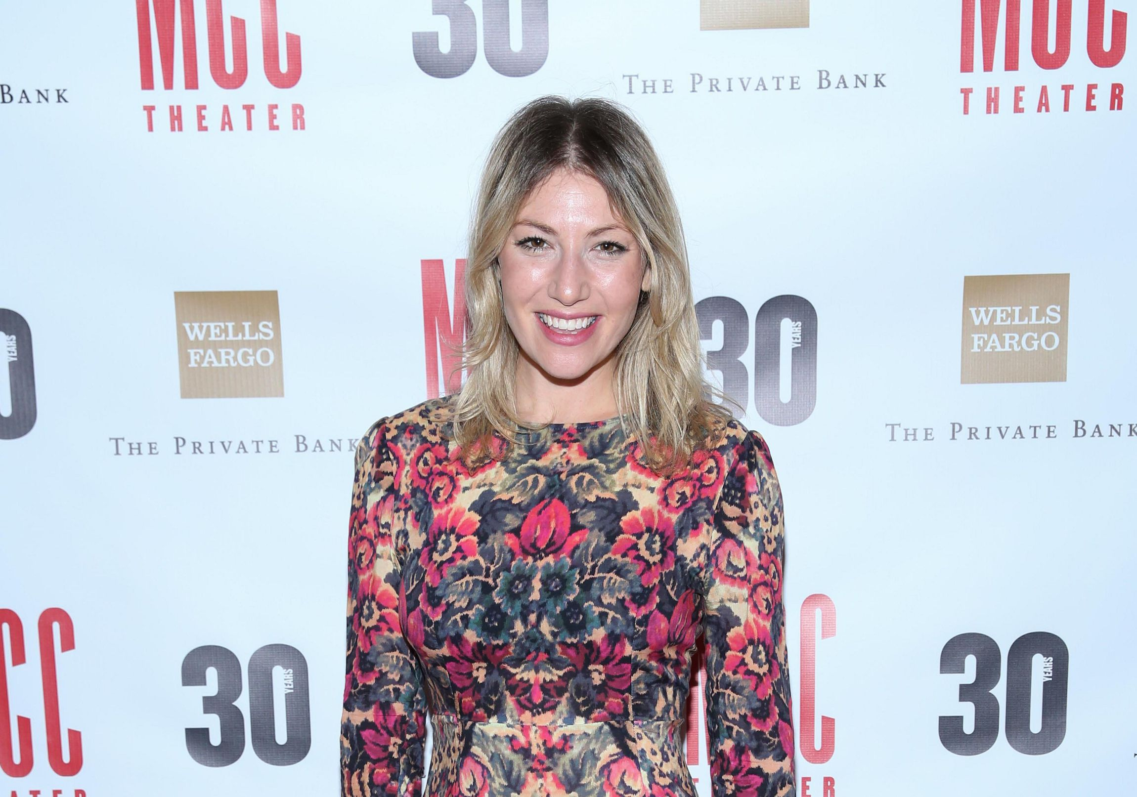Ari Graynor Beautiful
