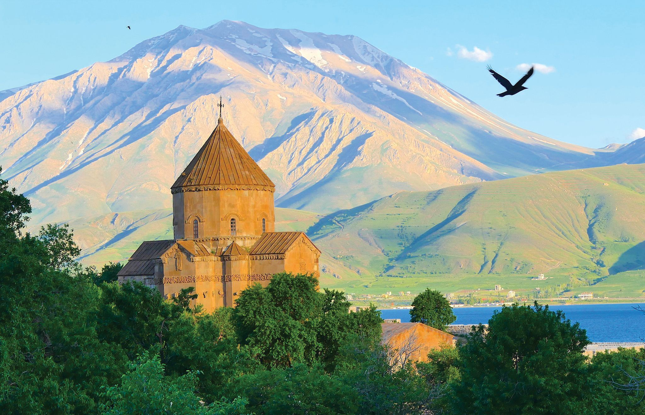 Armenia Beautiful