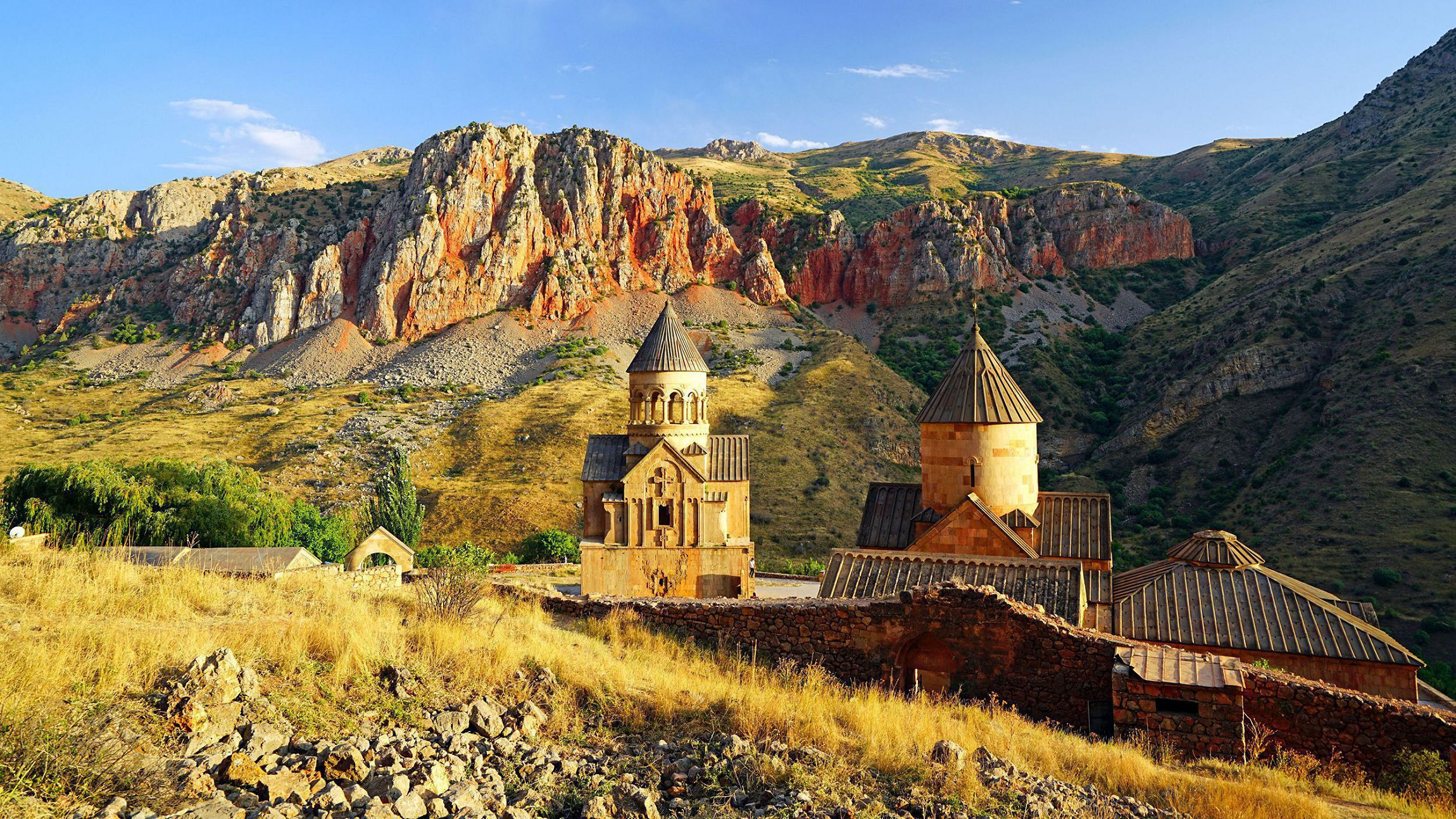 Armenia High Quality Wallpapers