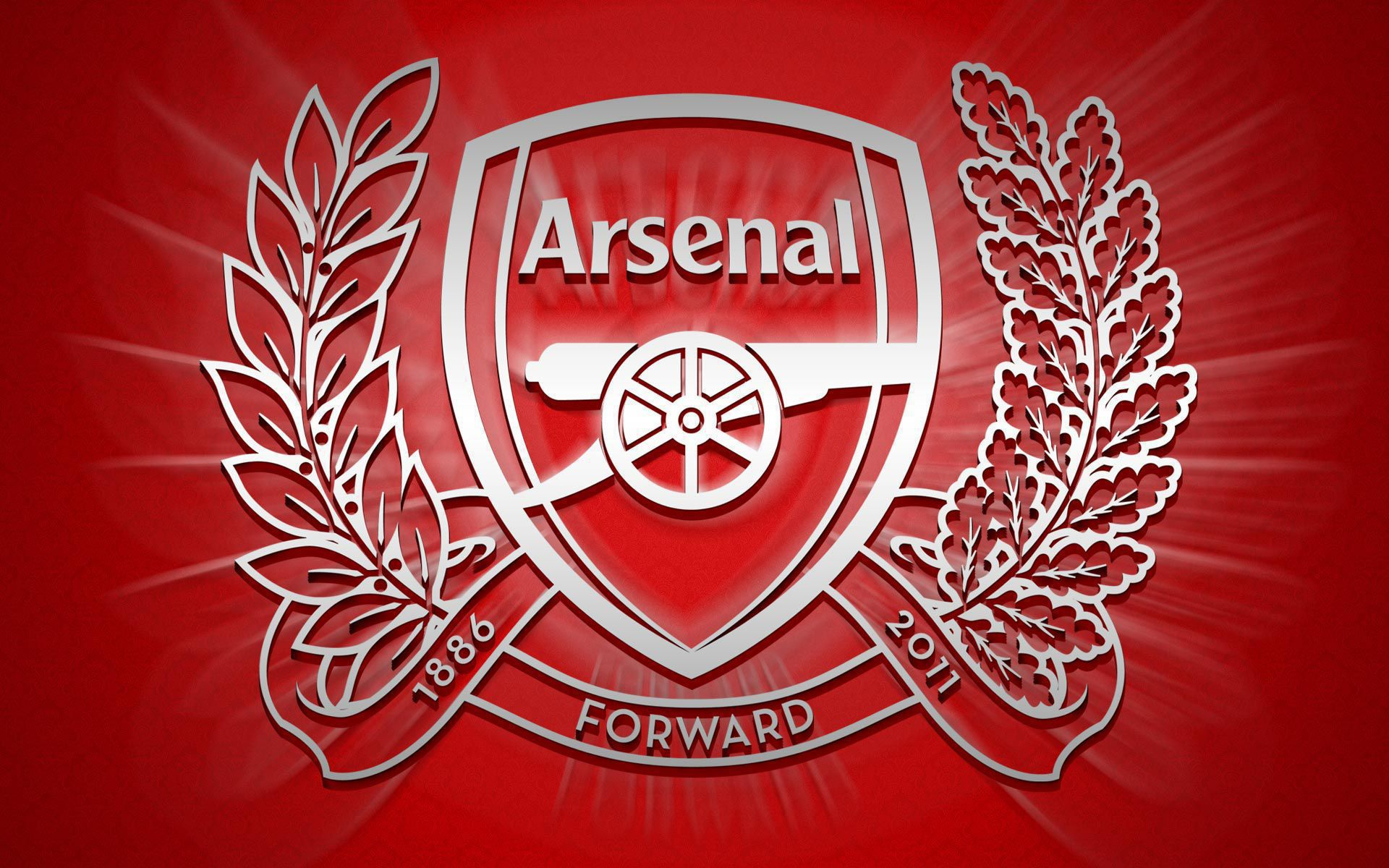 Arsenal Fc Beautiful