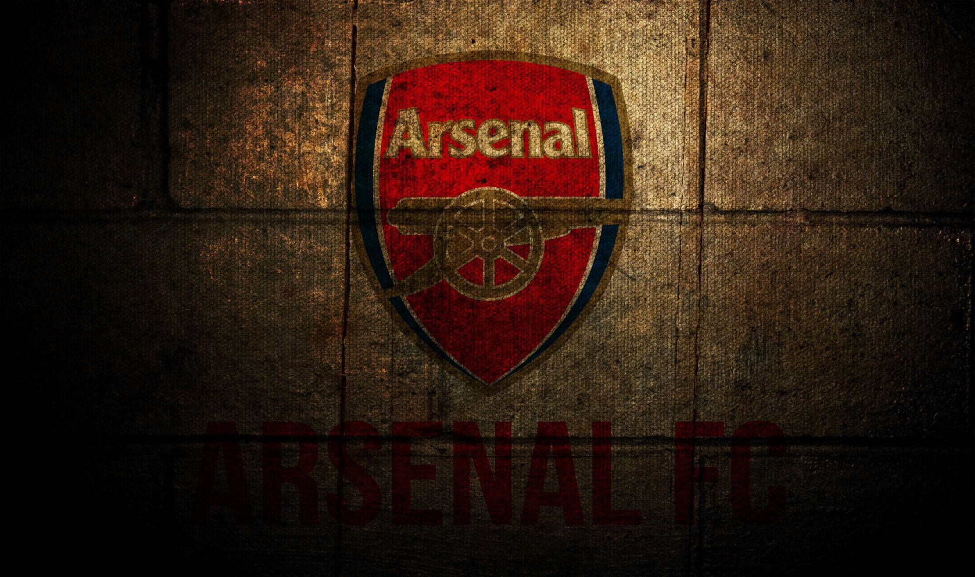 Arsenal Fc Computer Wallpaper