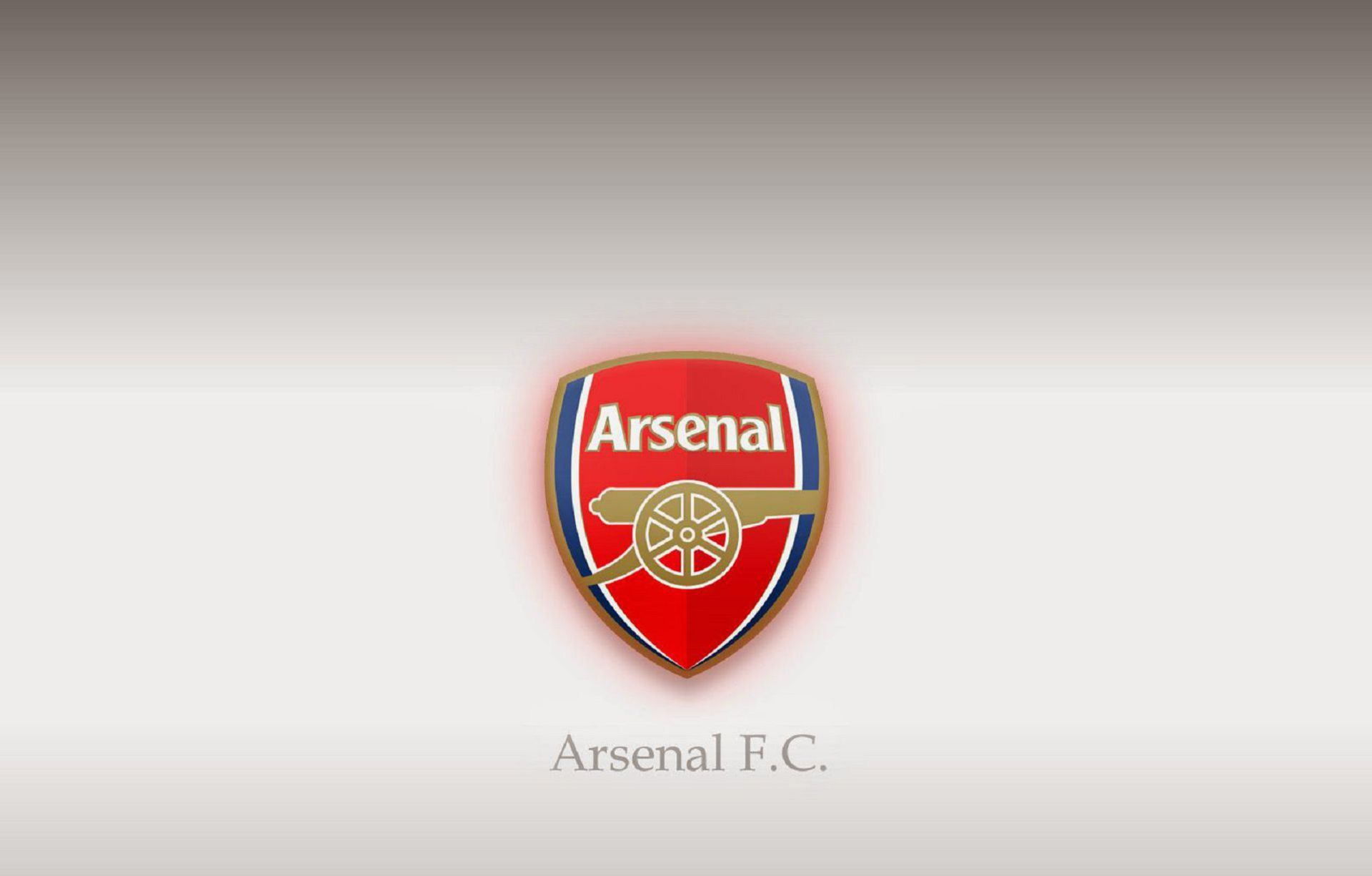 Arsenal Fc Gallery