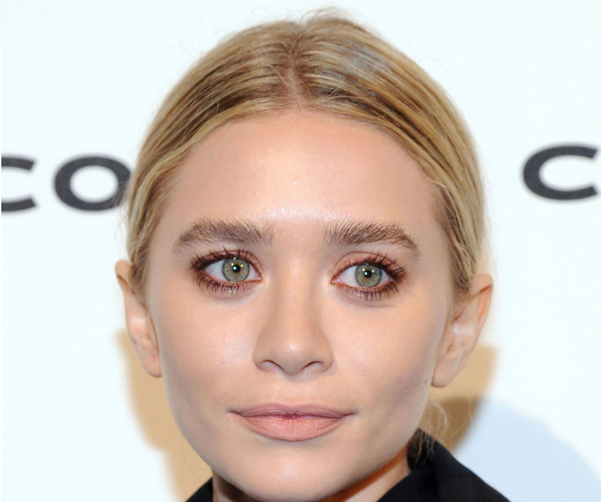Ashley Olsen HD Desktop
